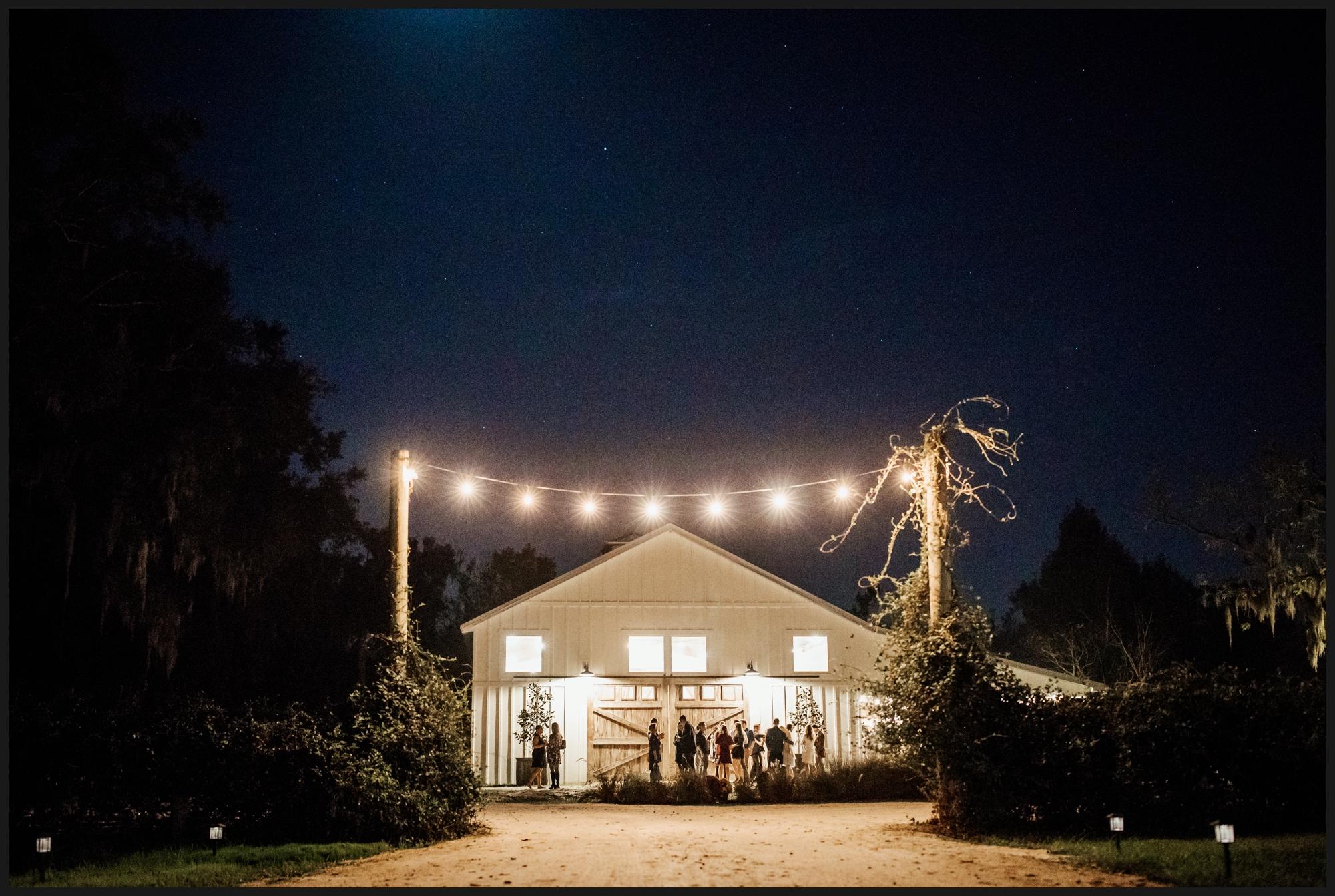 Orlando-Wedding-Photographer-destination-wedding-photographer-florida-wedding-photographer-hawaii-wedding-photographer_0553.jpg