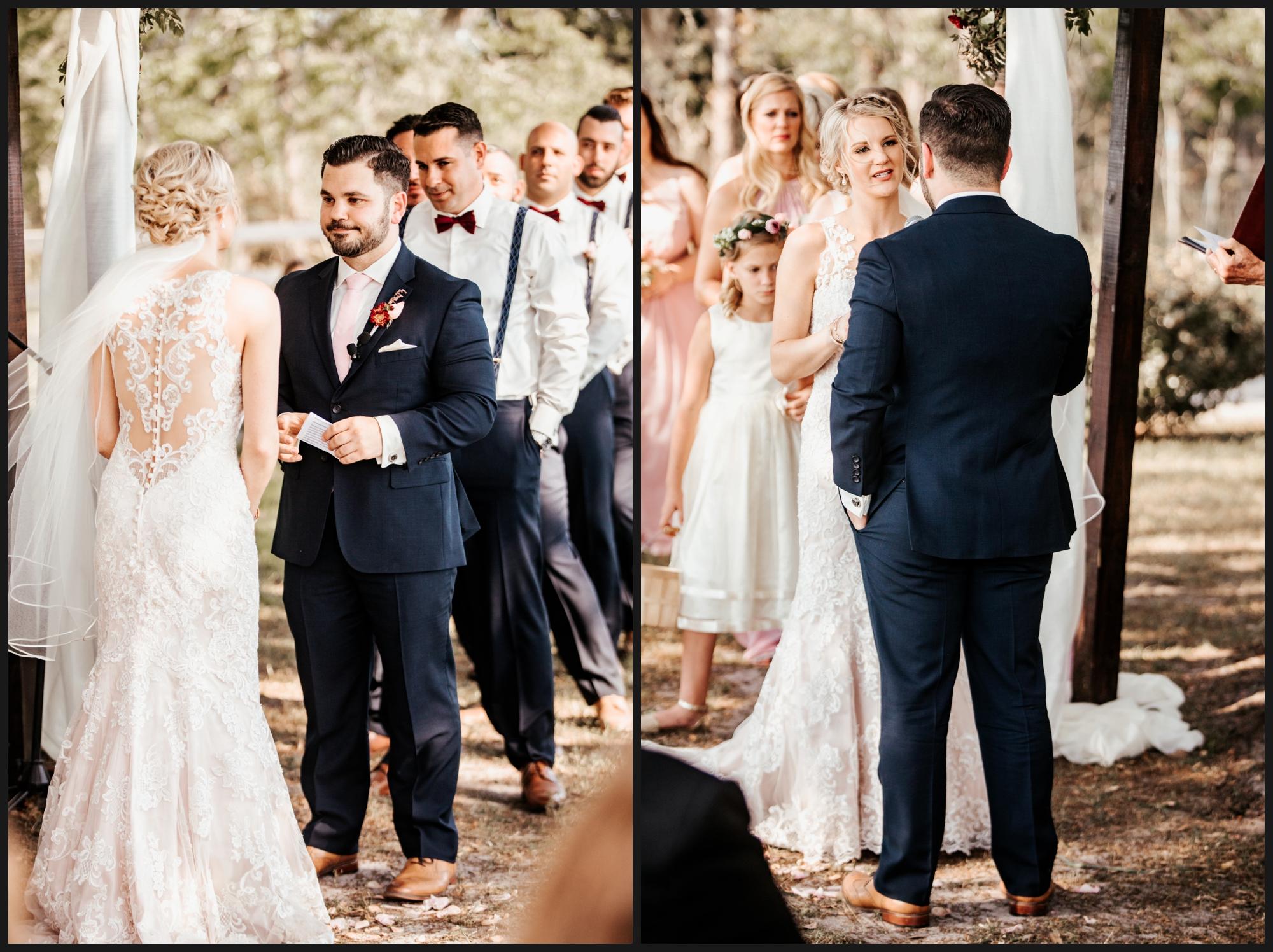 Orlando-Wedding-Photographer-destination-wedding-photographer-florida-wedding-photographer-hawaii-wedding-photographer_0554.jpg