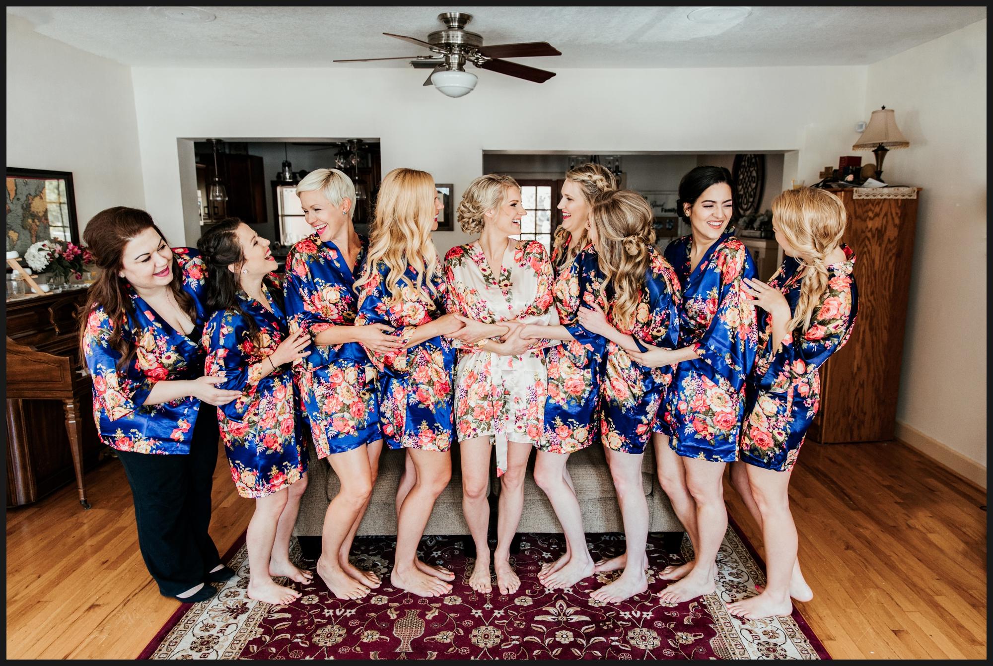 Orlando-Wedding-Photographer-destination-wedding-photographer-florida-wedding-photographer-hawaii-wedding-photographer_0560.jpg