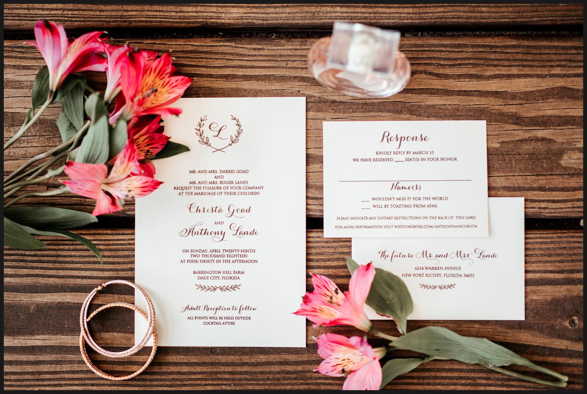 Orlando-Wedding-Photographer-destination-wedding-photographer-florida-wedding-photographer-hawaii-wedding-photographer_0555.jpg