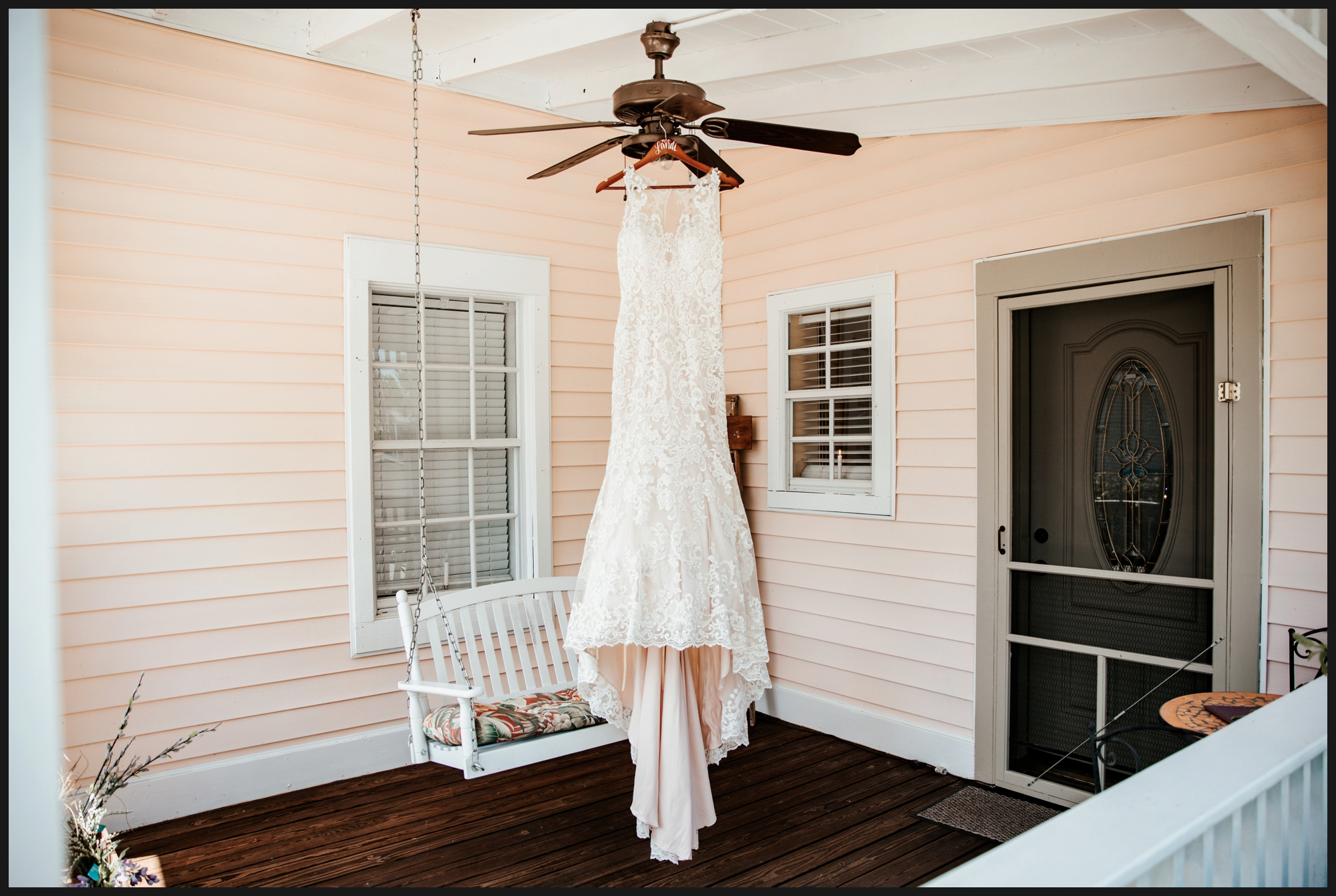 Orlando-Wedding-Photographer-destination-wedding-photographer-florida-wedding-photographer-hawaii-wedding-photographer_0557.jpg
