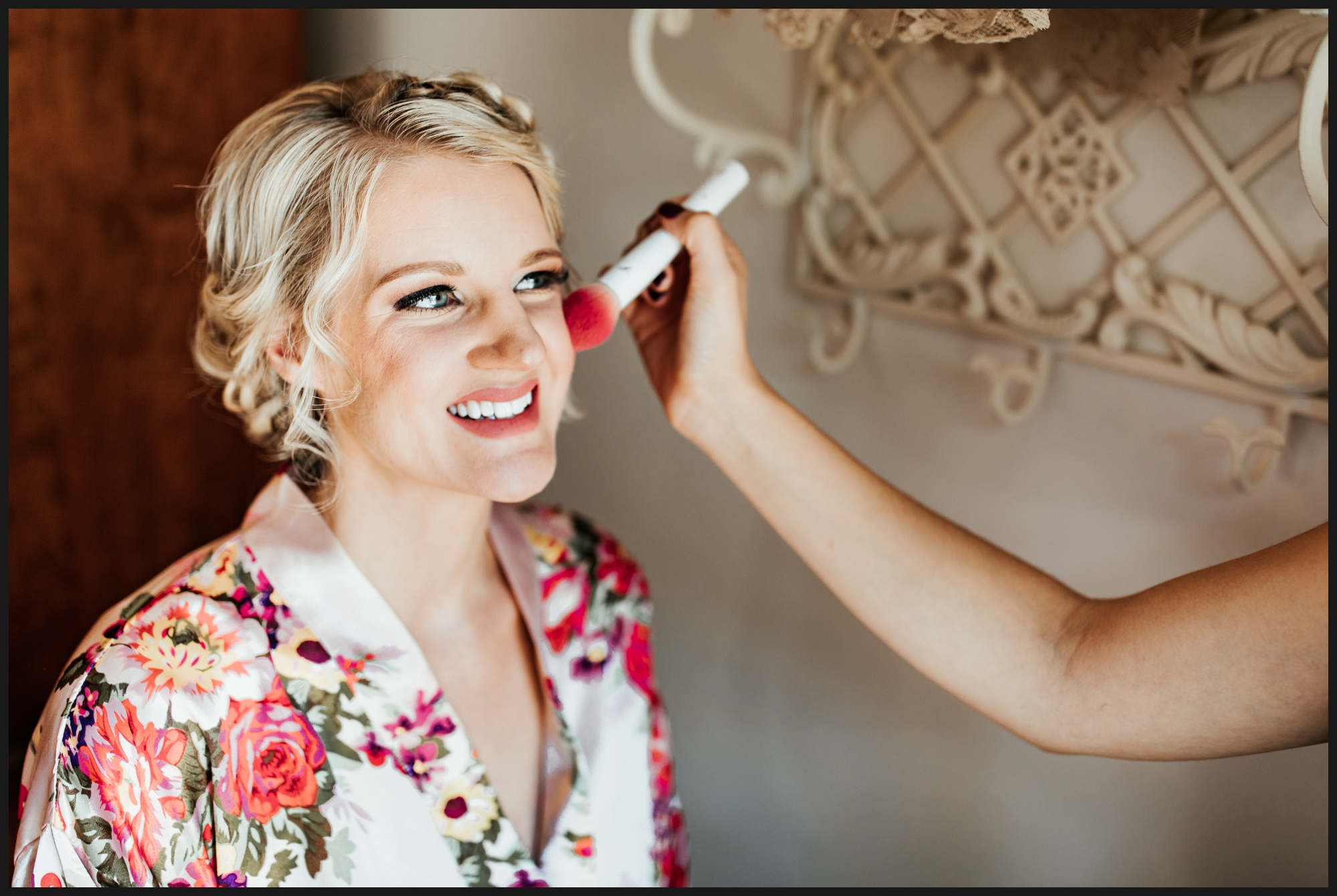 Orlando-Wedding-Photographer-destination-wedding-photographer-florida-wedding-photographer-hawaii-wedding-photographer_0559.jpg