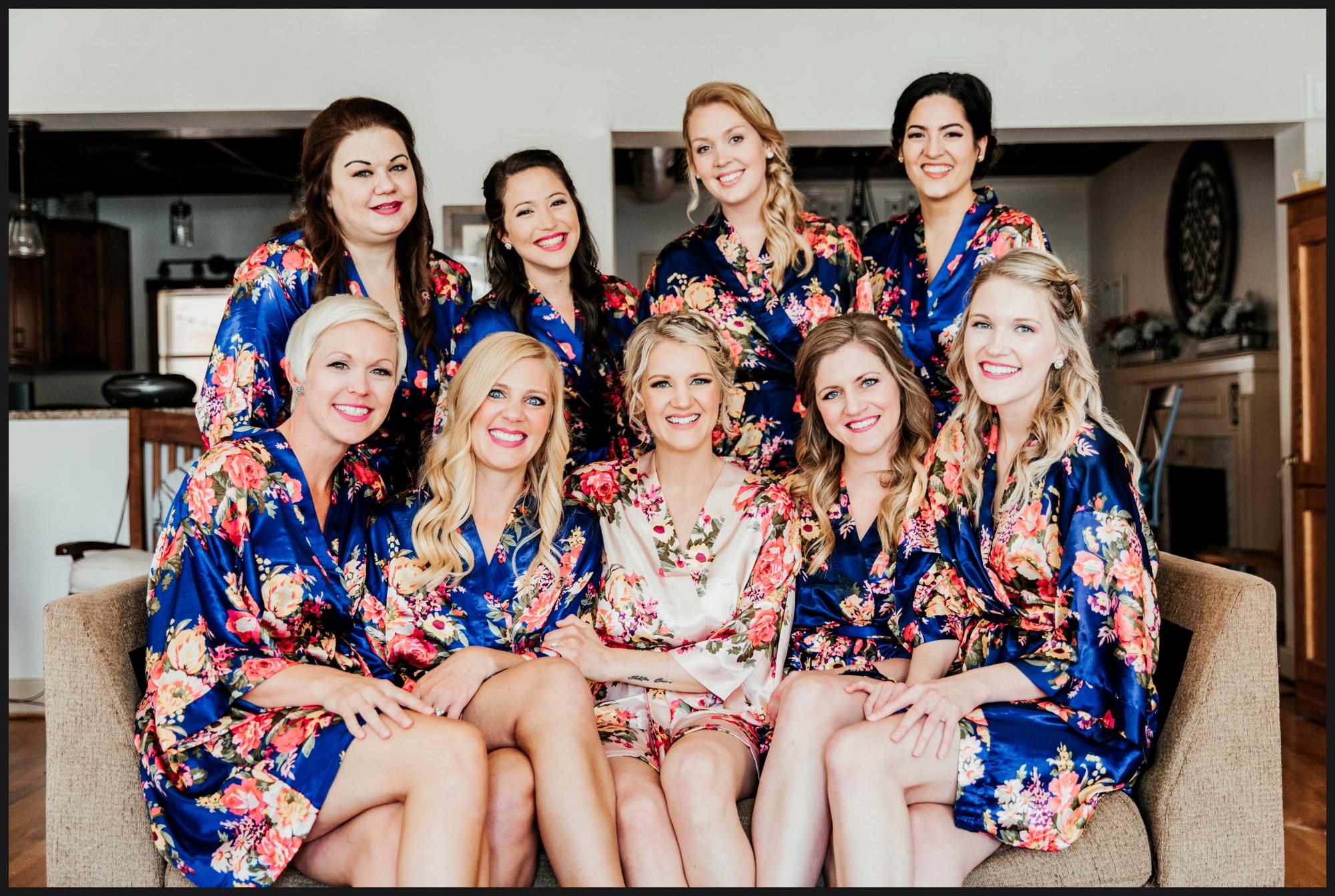 Orlando-Wedding-Photographer-destination-wedding-photographer-florida-wedding-photographer-hawaii-wedding-photographer_0561.jpg
