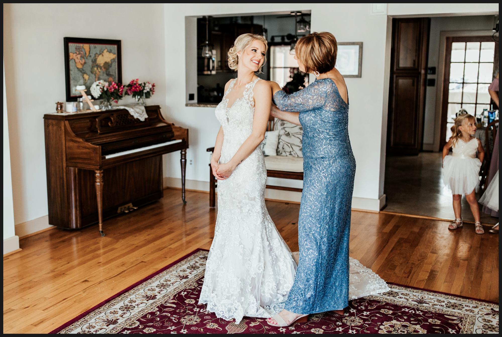 Orlando-Wedding-Photographer-destination-wedding-photographer-florida-wedding-photographer-hawaii-wedding-photographer_0562.jpg