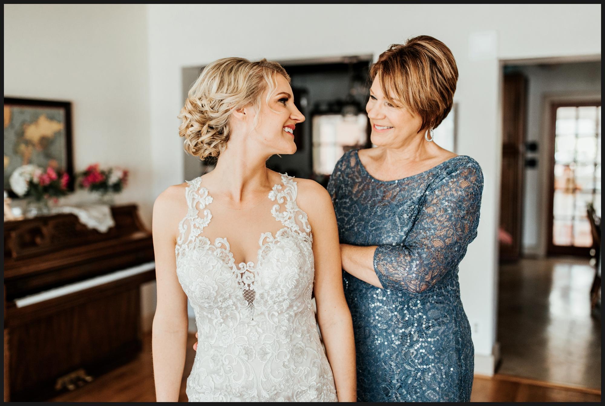 Orlando-Wedding-Photographer-destination-wedding-photographer-florida-wedding-photographer-hawaii-wedding-photographer_0563.jpg