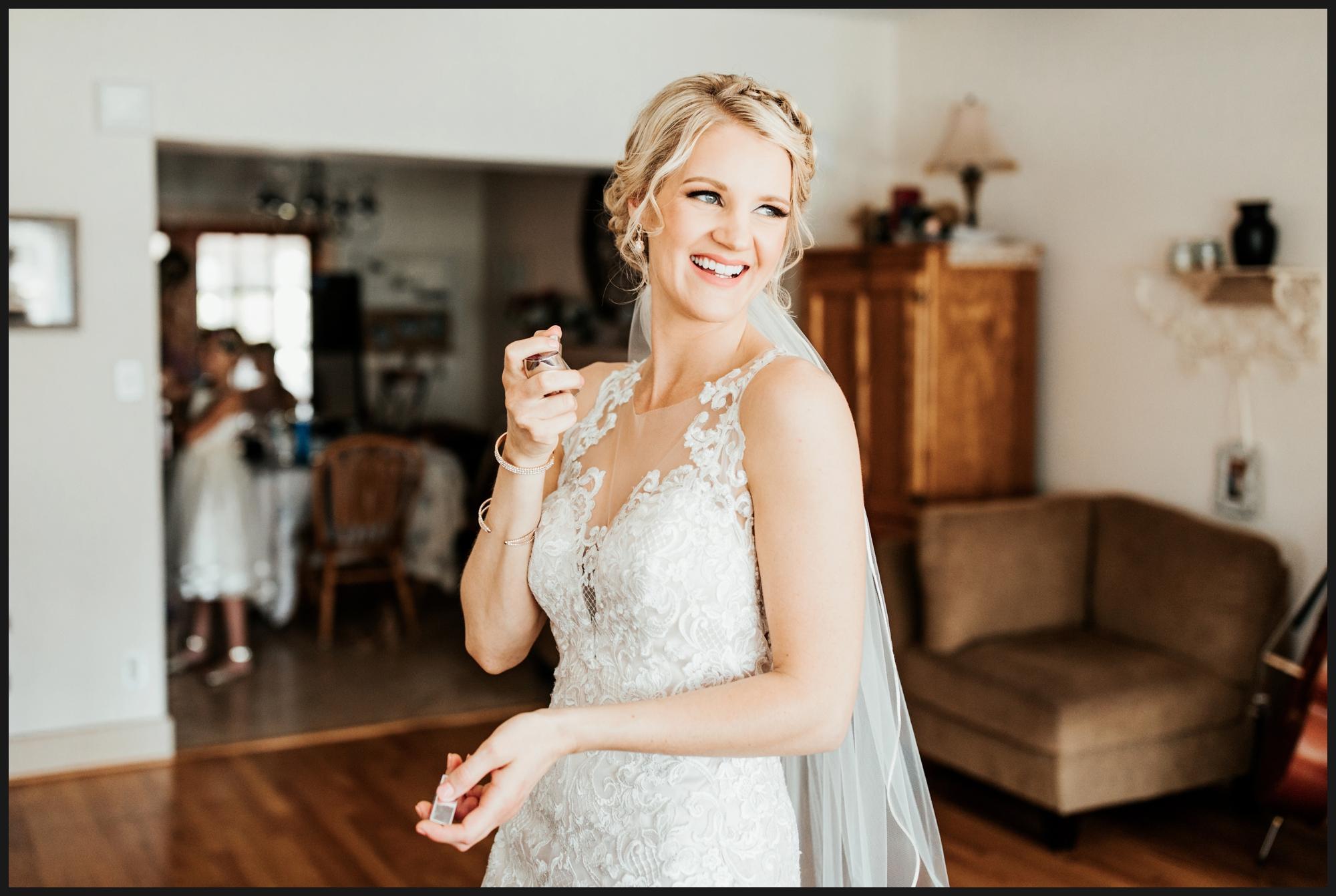 Orlando-Wedding-Photographer-destination-wedding-photographer-florida-wedding-photographer-hawaii-wedding-photographer_0565.jpg