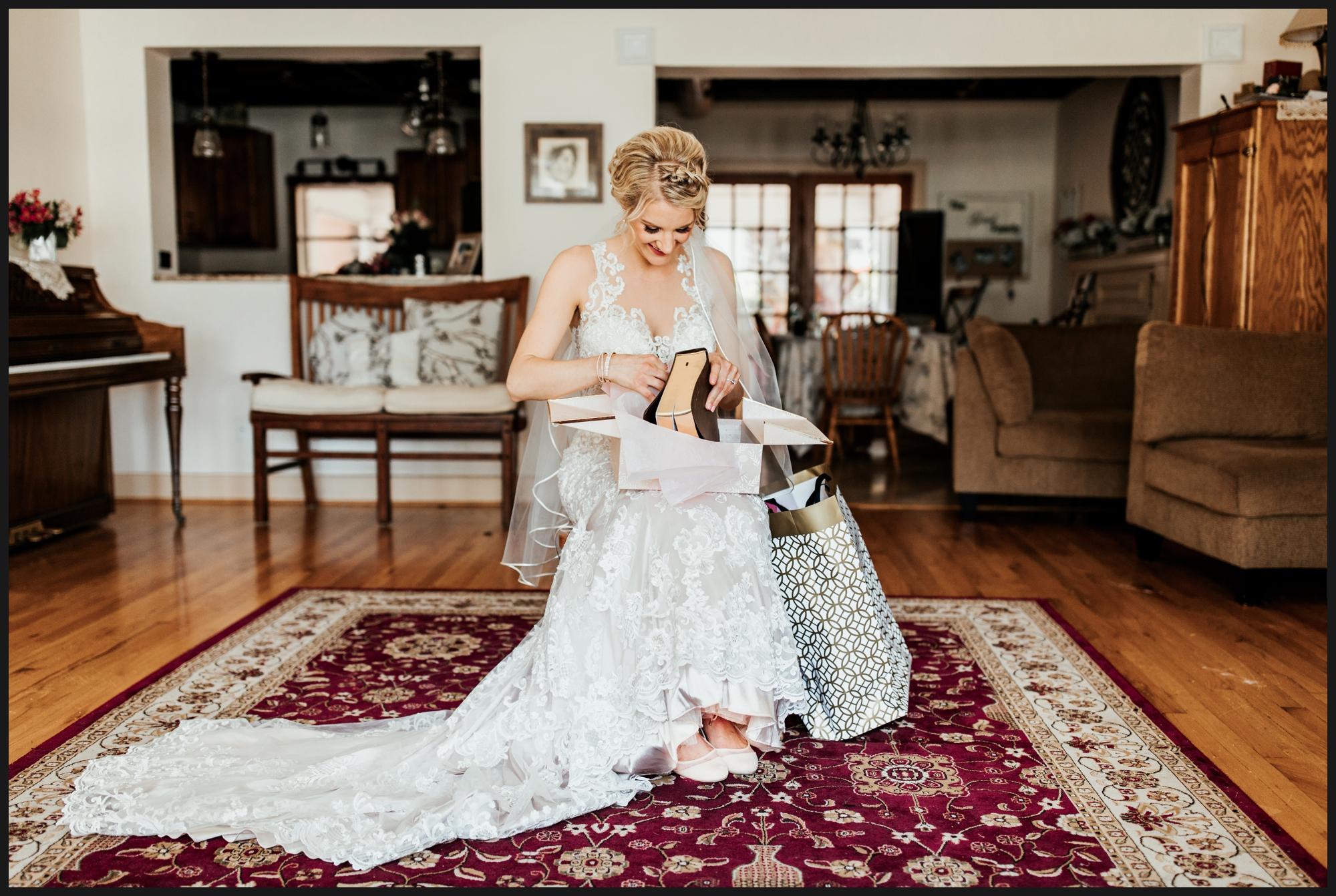 Orlando-Wedding-Photographer-destination-wedding-photographer-florida-wedding-photographer-hawaii-wedding-photographer_0570.jpg