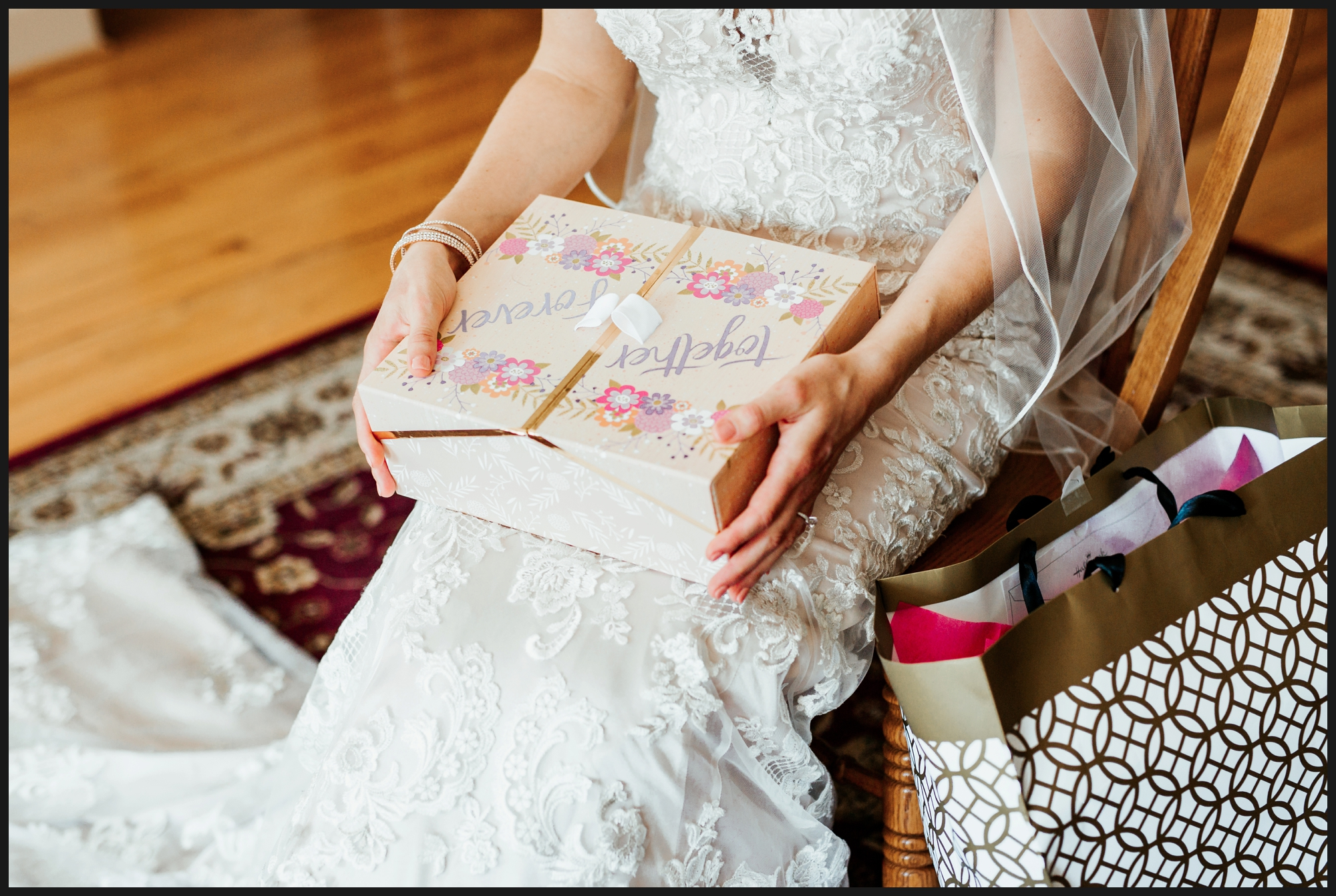 Orlando-Wedding-Photographer-destination-wedding-photographer-florida-wedding-photographer-hawaii-wedding-photographer_0571.jpg
