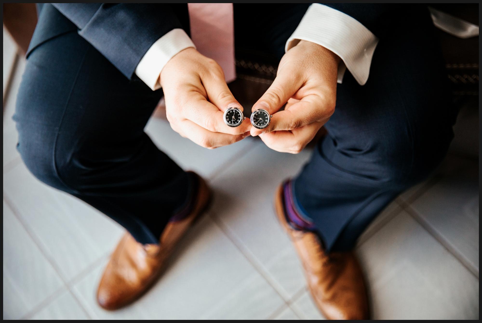Orlando-Wedding-Photographer-destination-wedding-photographer-florida-wedding-photographer-hawaii-wedding-photographer_0573.jpg