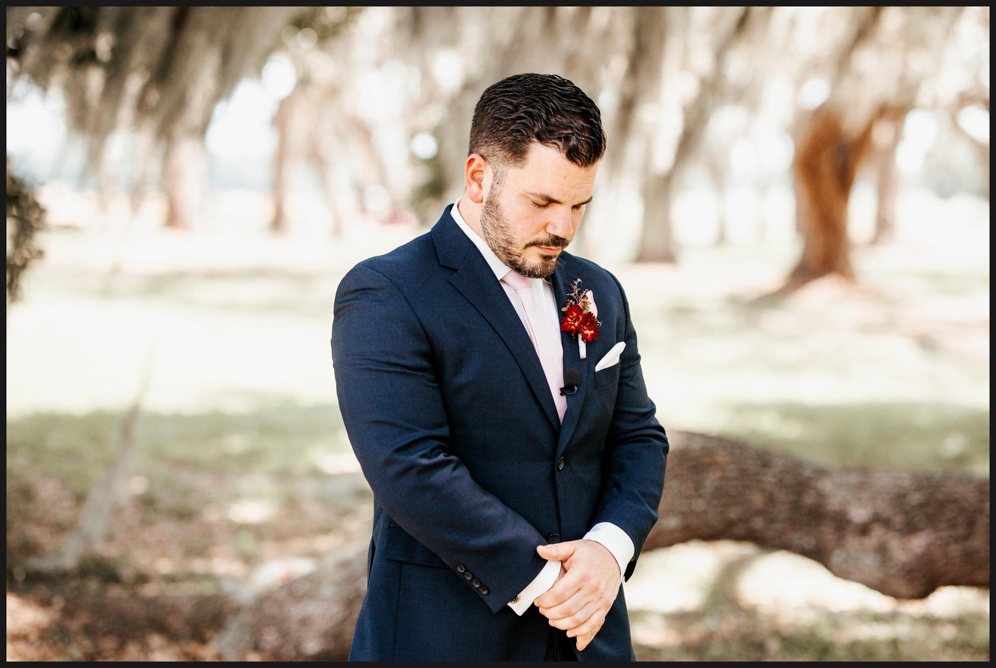 Orlando-Wedding-Photographer-destination-wedding-photographer-florida-wedding-photographer-hawaii-wedding-photographer_0574.jpg