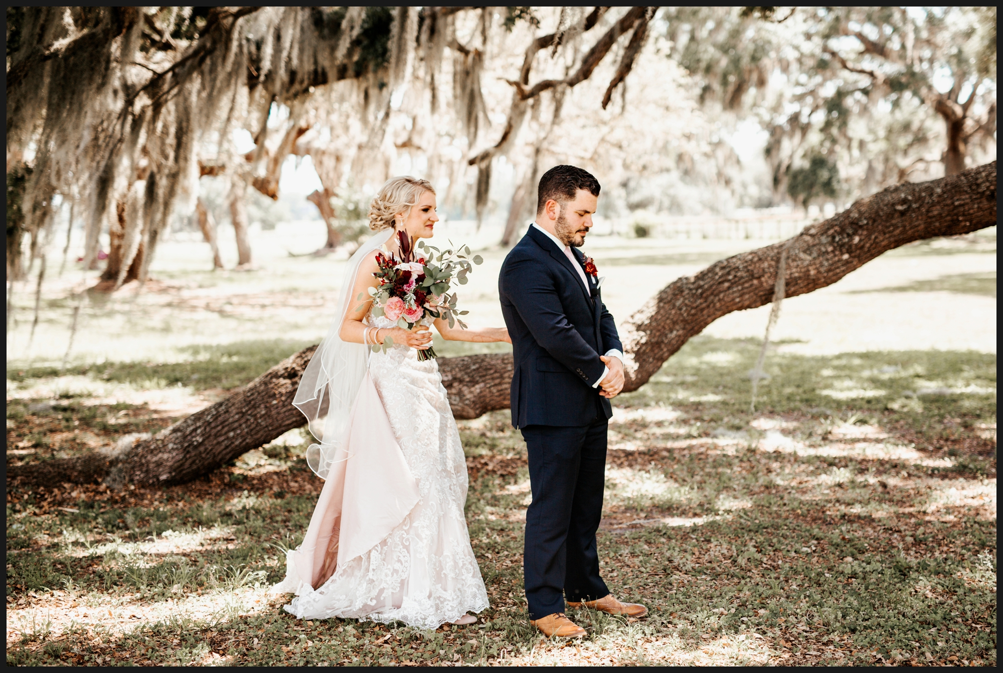 Orlando-Wedding-Photographer-destination-wedding-photographer-florida-wedding-photographer-hawaii-wedding-photographer_0575.jpg