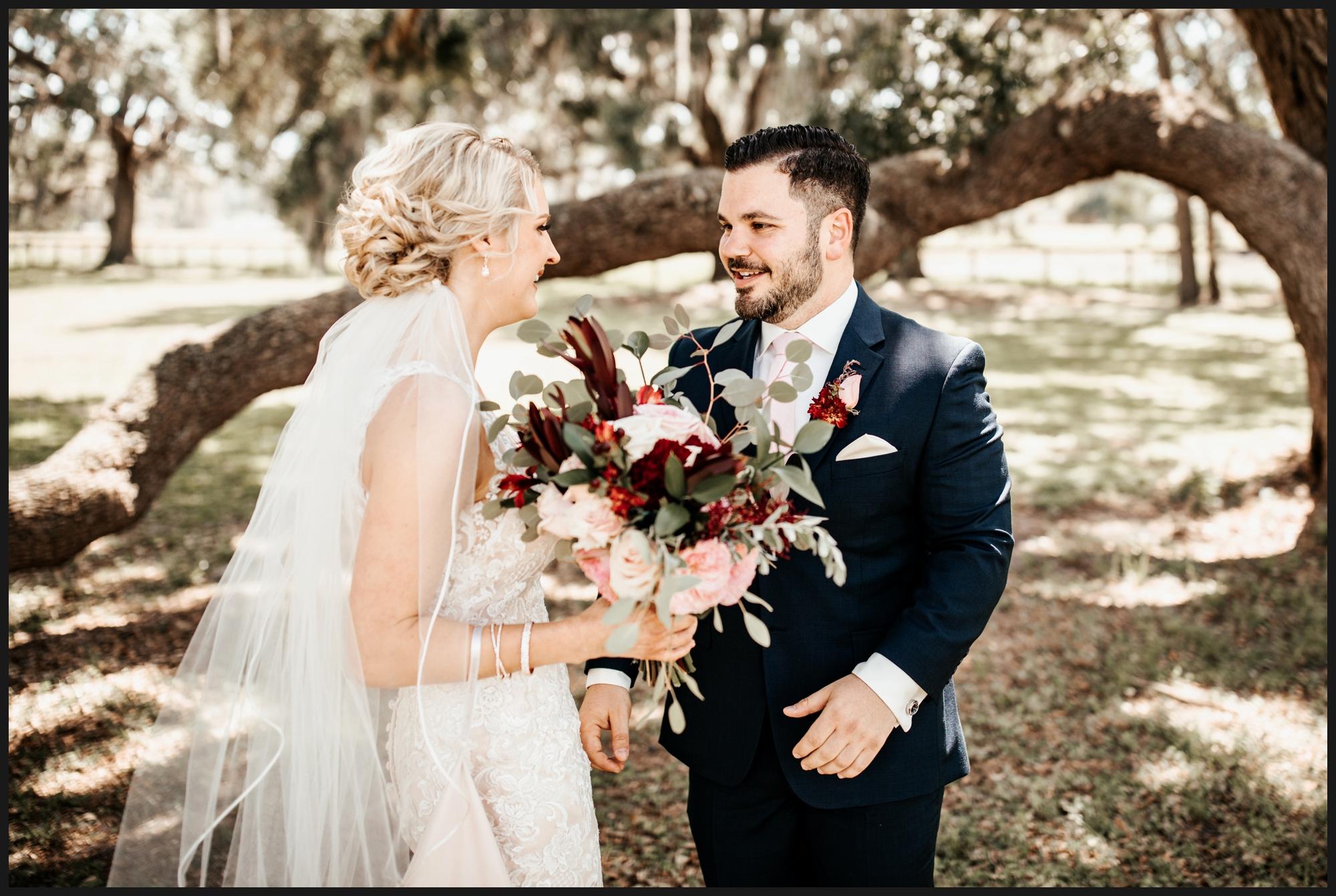 Orlando-Wedding-Photographer-destination-wedding-photographer-florida-wedding-photographer-hawaii-wedding-photographer_0576.jpg