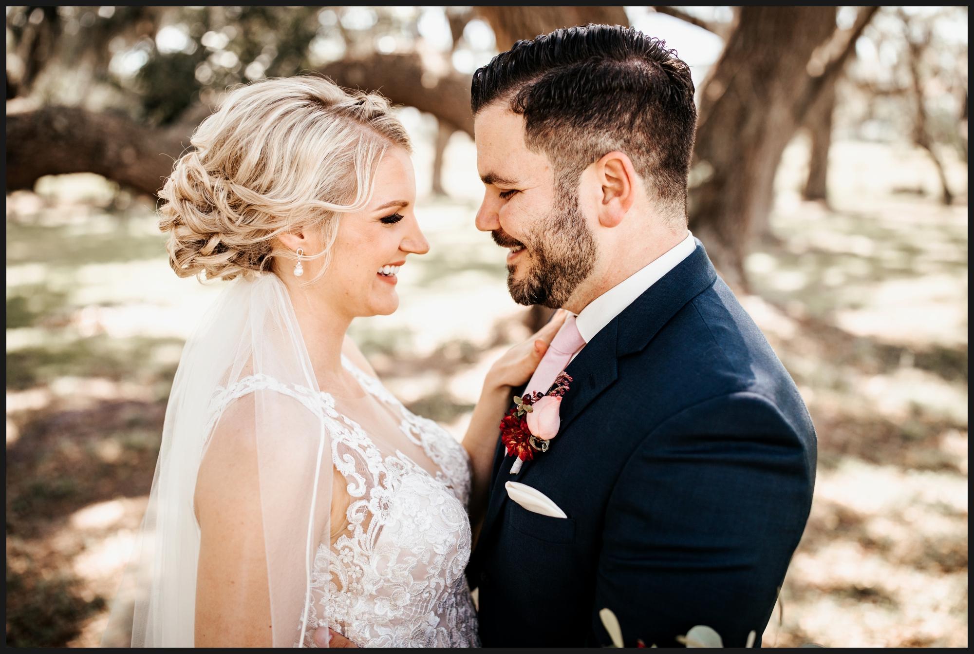 Orlando-Wedding-Photographer-destination-wedding-photographer-florida-wedding-photographer-hawaii-wedding-photographer_0577.jpg