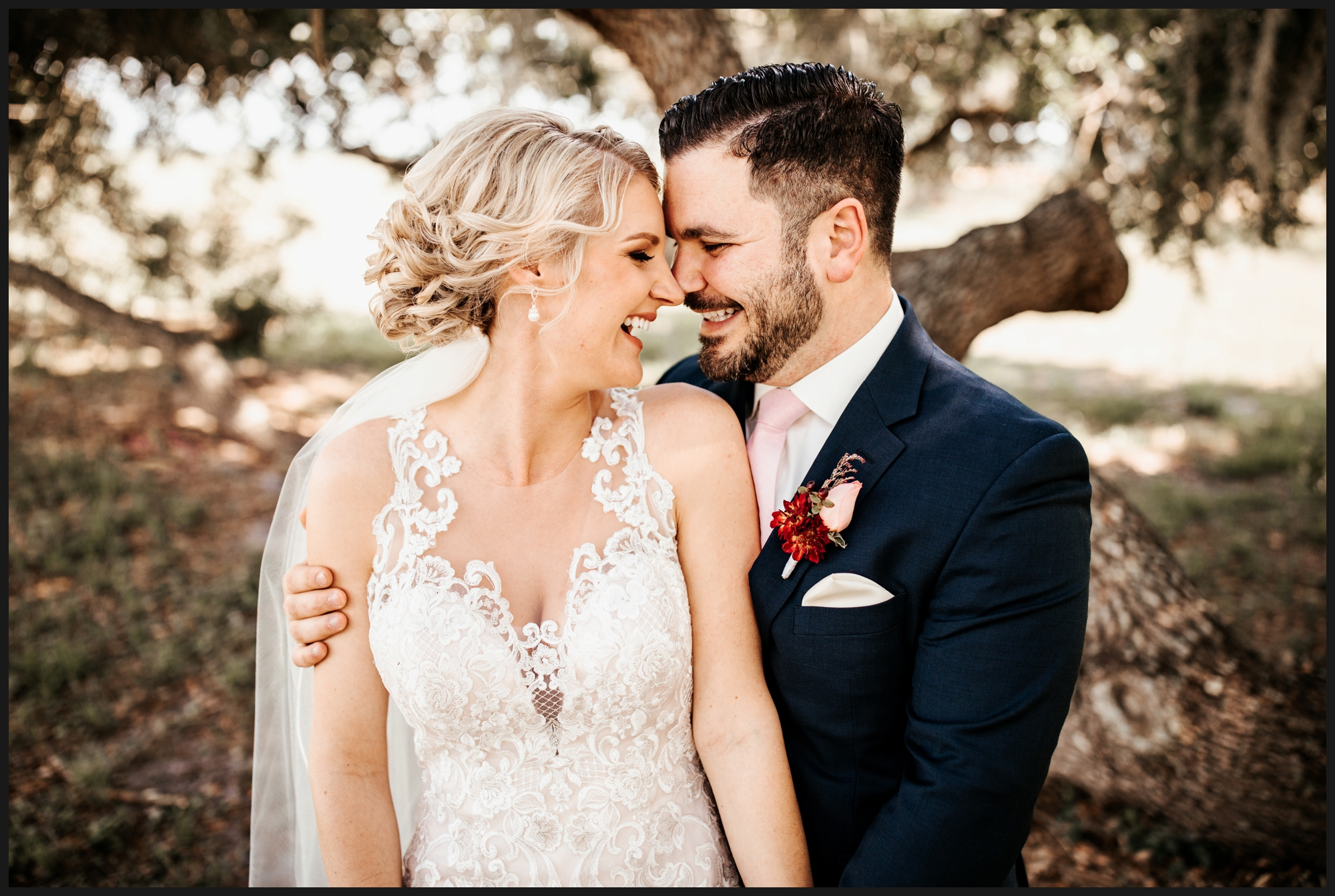 Orlando-Wedding-Photographer-destination-wedding-photographer-florida-wedding-photographer-hawaii-wedding-photographer_0579.jpg