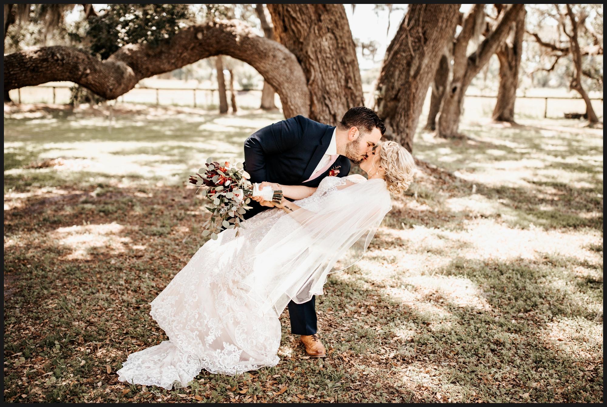 Orlando-Wedding-Photographer-destination-wedding-photographer-florida-wedding-photographer-hawaii-wedding-photographer_0580.jpg