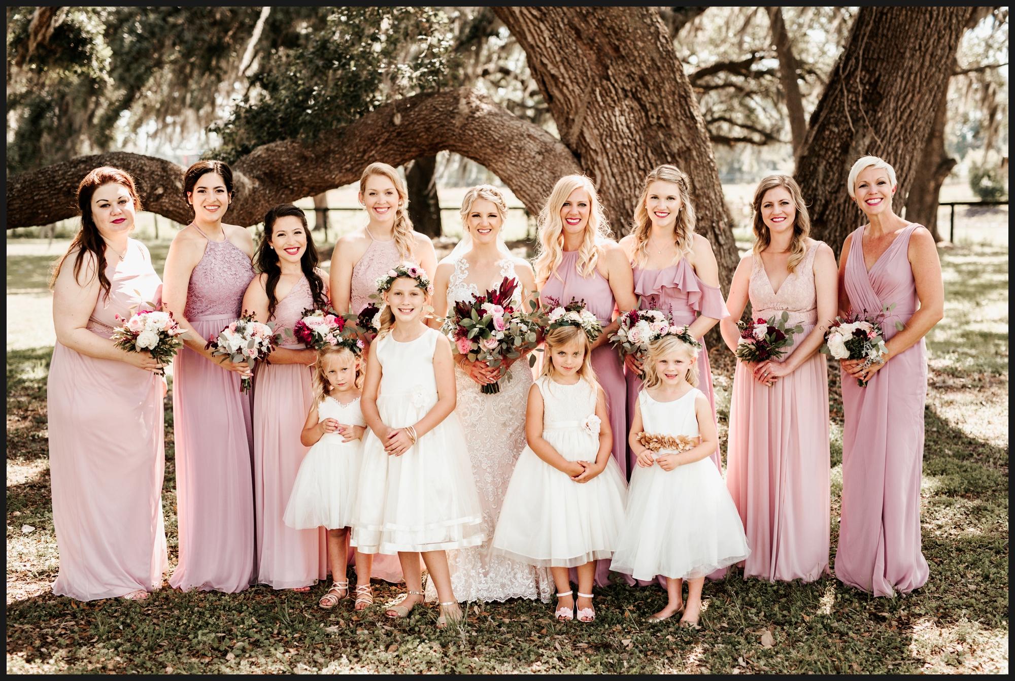 Orlando-Wedding-Photographer-destination-wedding-photographer-florida-wedding-photographer-hawaii-wedding-photographer_0581.jpg