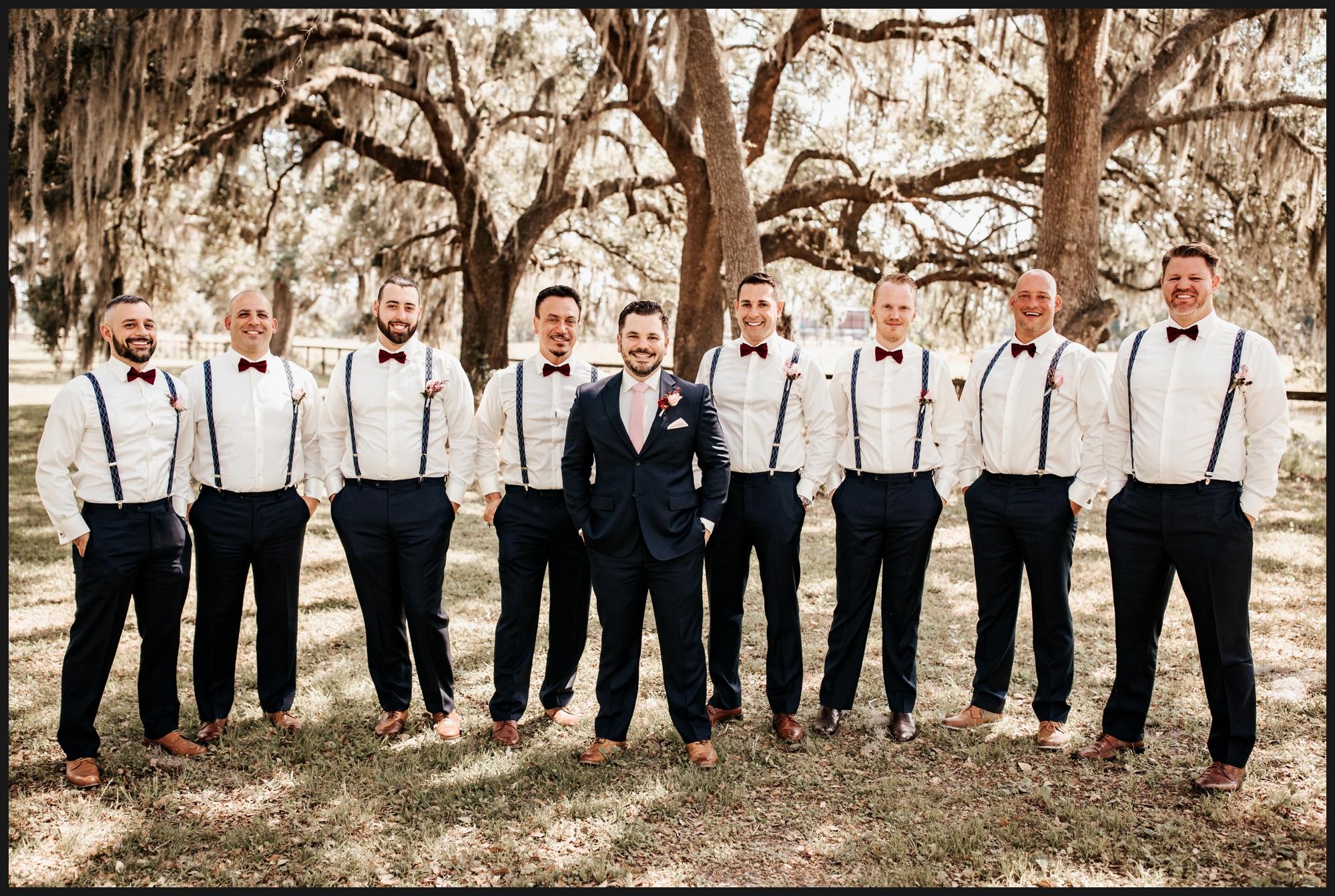 Orlando-Wedding-Photographer-destination-wedding-photographer-florida-wedding-photographer-hawaii-wedding-photographer_0582.jpg