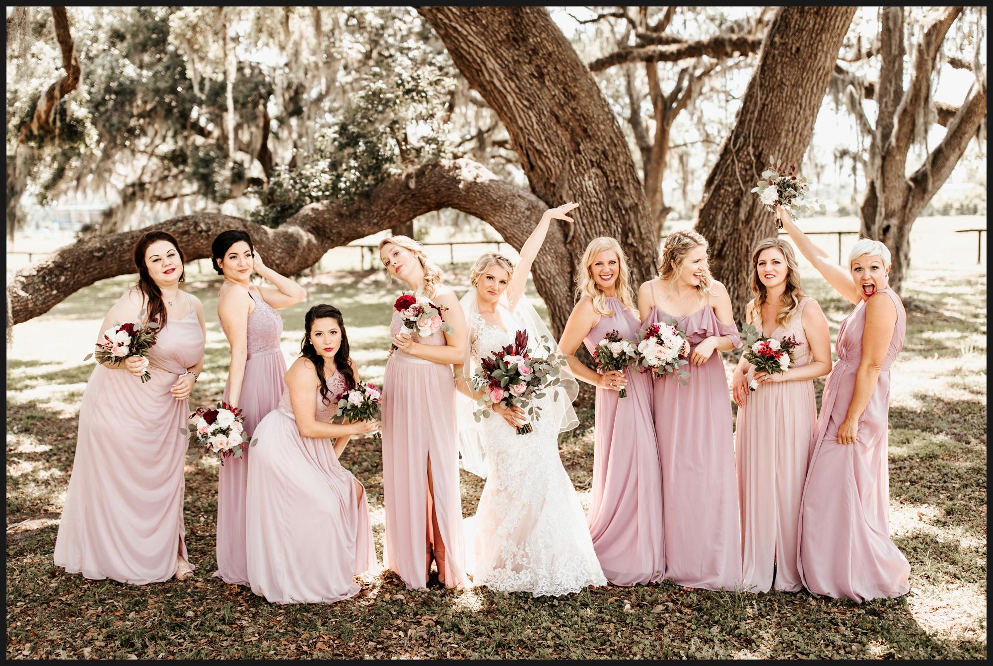 Orlando-Wedding-Photographer-destination-wedding-photographer-florida-wedding-photographer-hawaii-wedding-photographer_0583.jpg