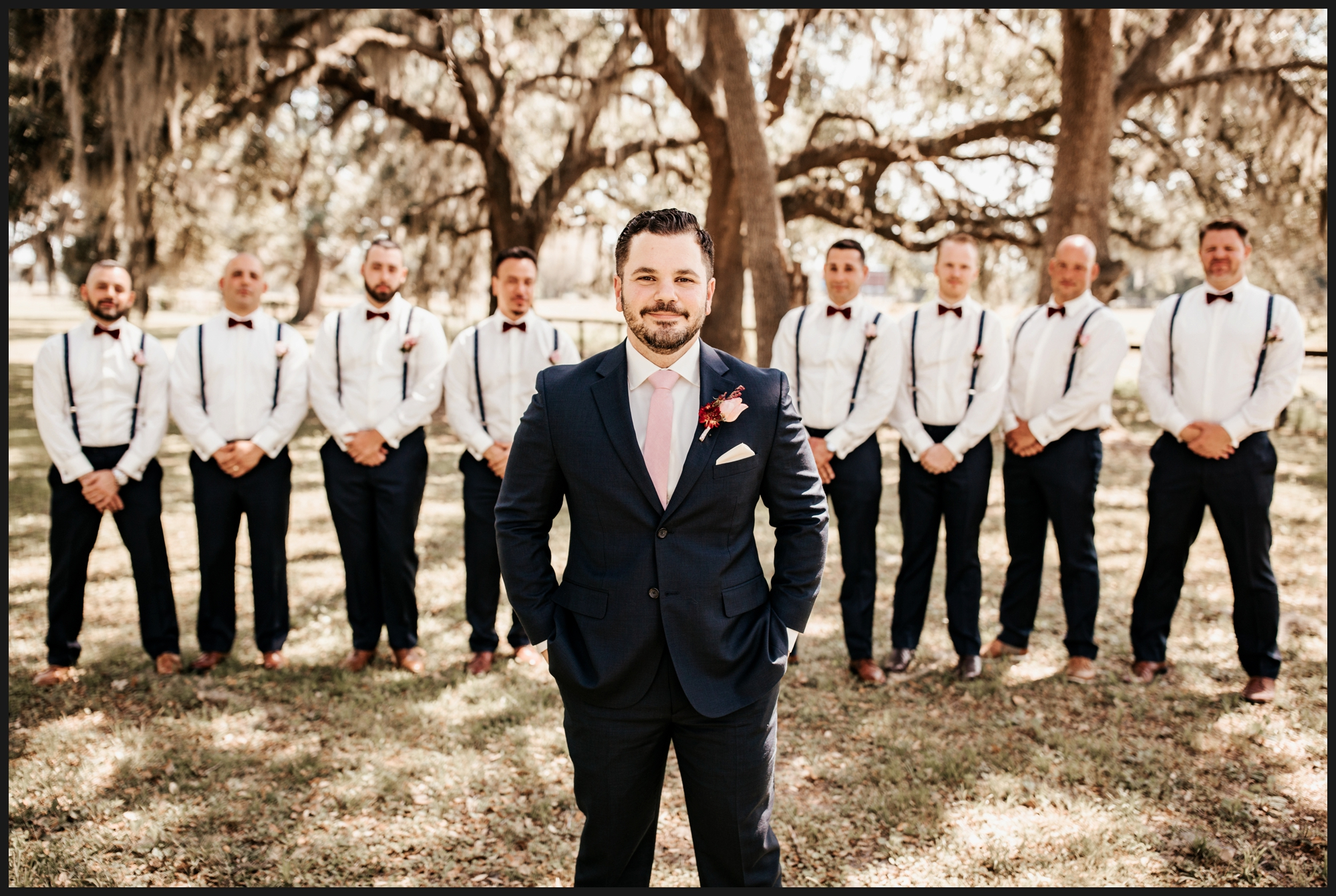 Orlando-Wedding-Photographer-destination-wedding-photographer-florida-wedding-photographer-hawaii-wedding-photographer_0584.jpg