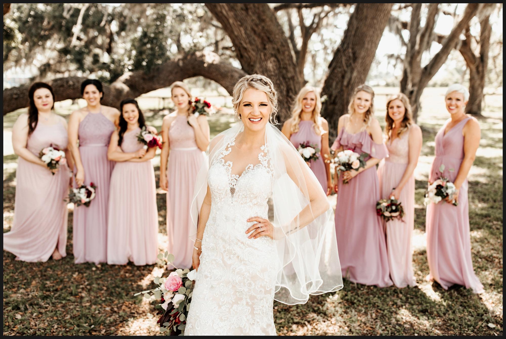 Orlando-Wedding-Photographer-destination-wedding-photographer-florida-wedding-photographer-hawaii-wedding-photographer_0585.jpg