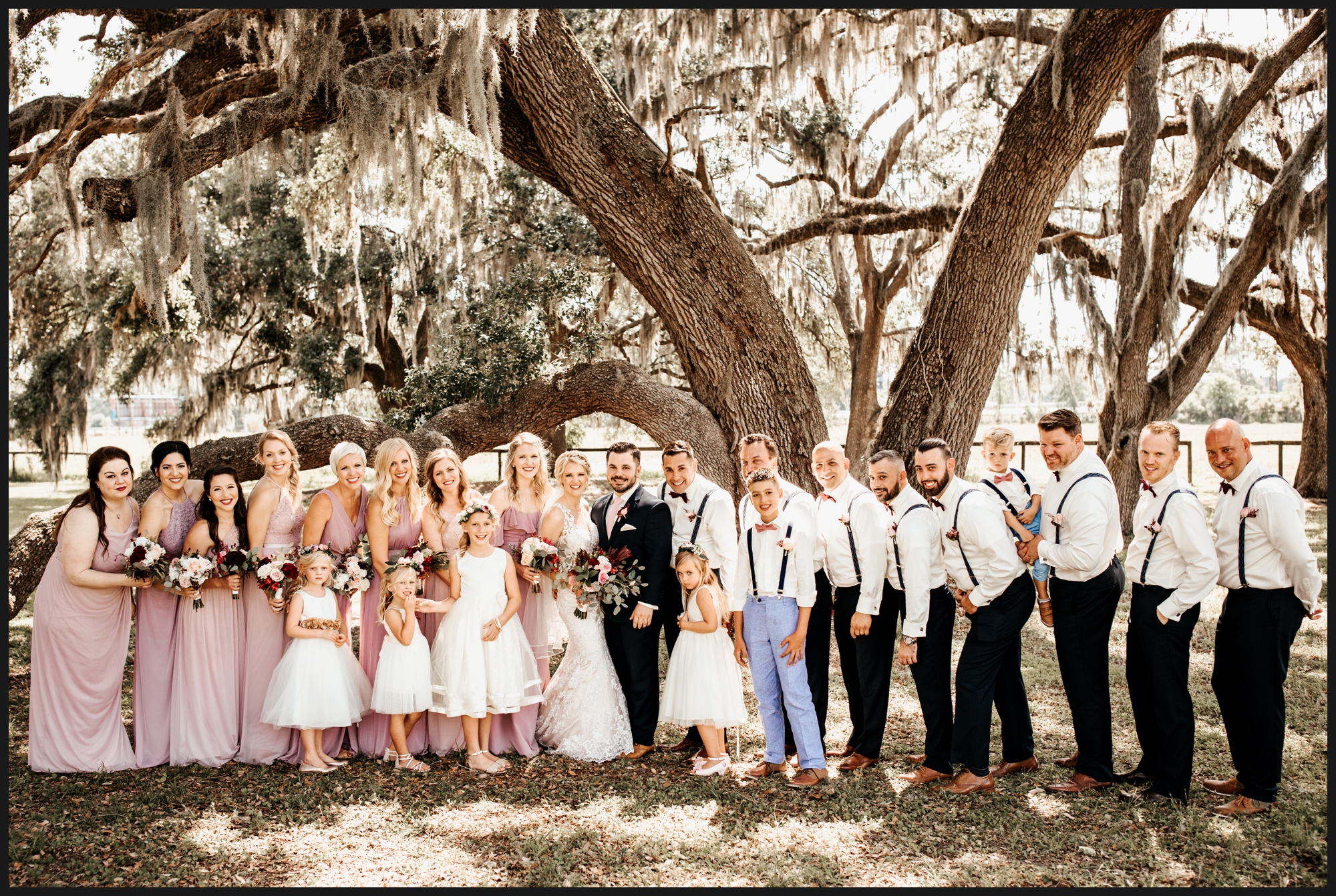 Orlando-Wedding-Photographer-destination-wedding-photographer-florida-wedding-photographer-hawaii-wedding-photographer_0586.jpg