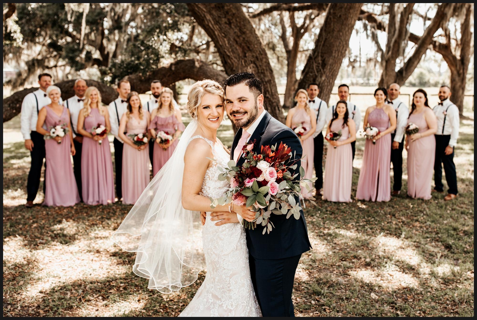 Orlando-Wedding-Photographer-destination-wedding-photographer-florida-wedding-photographer-hawaii-wedding-photographer_0587.jpg