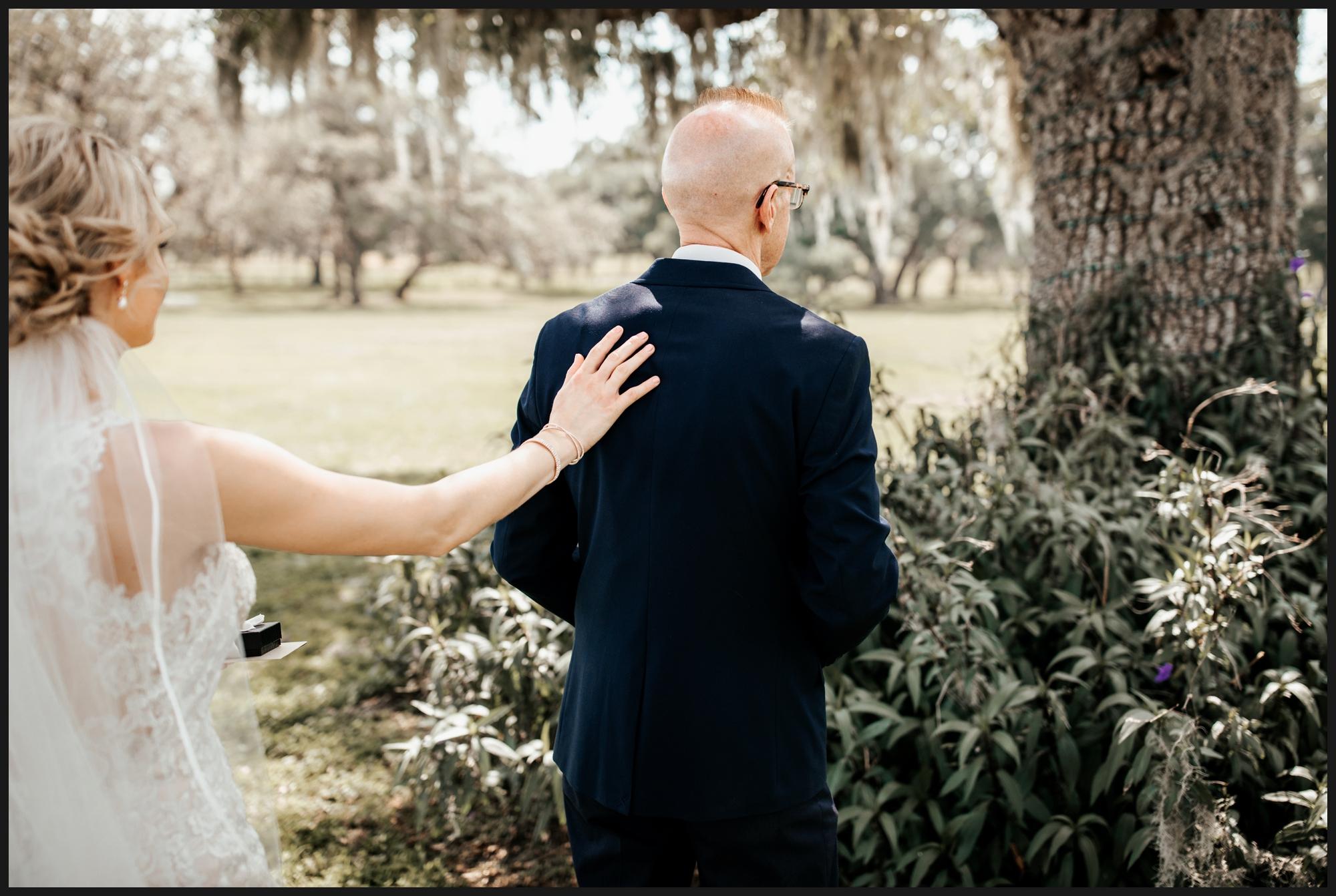 Orlando-Wedding-Photographer-destination-wedding-photographer-florida-wedding-photographer-hawaii-wedding-photographer_0588.jpg