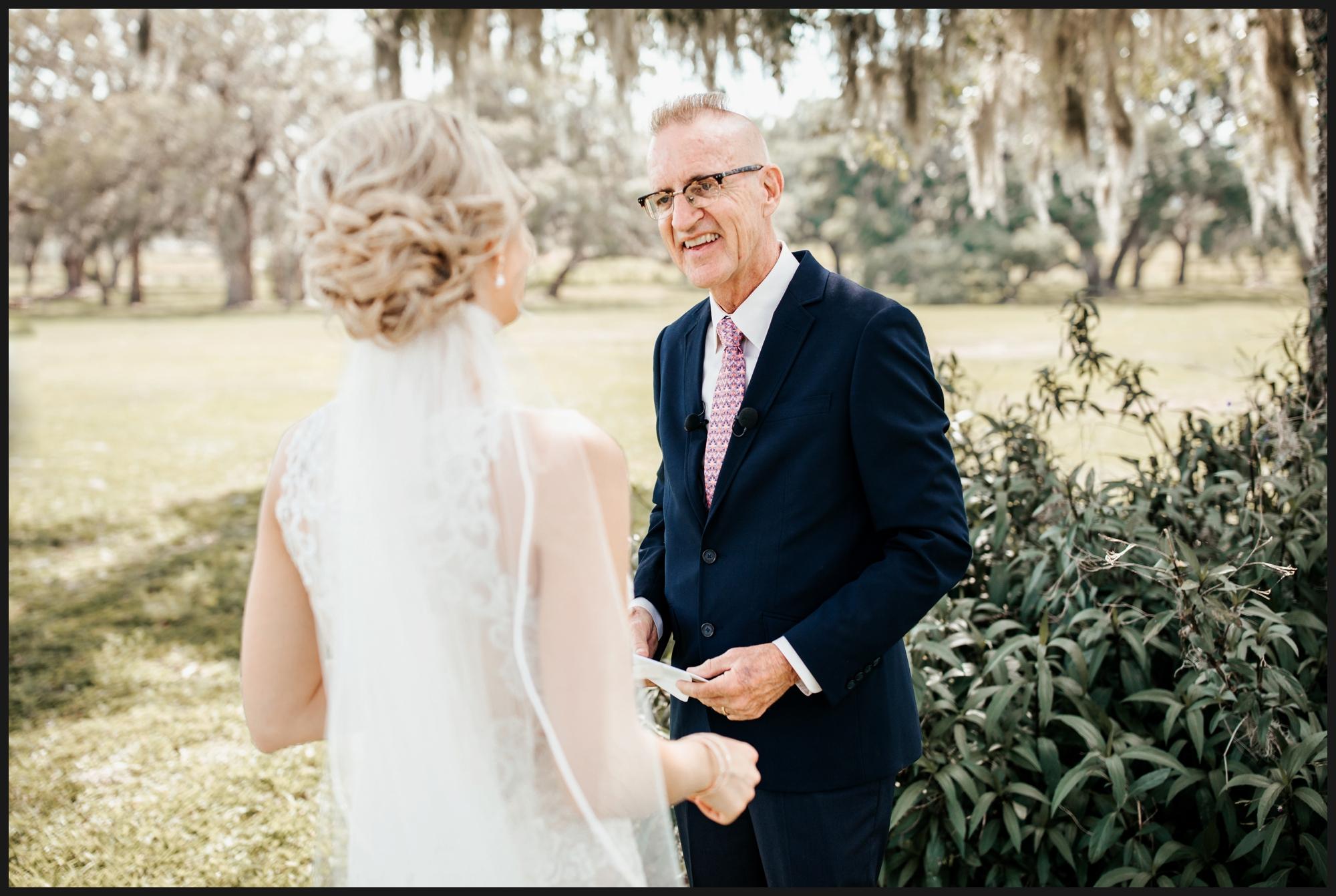 Orlando-Wedding-Photographer-destination-wedding-photographer-florida-wedding-photographer-hawaii-wedding-photographer_0589.jpg