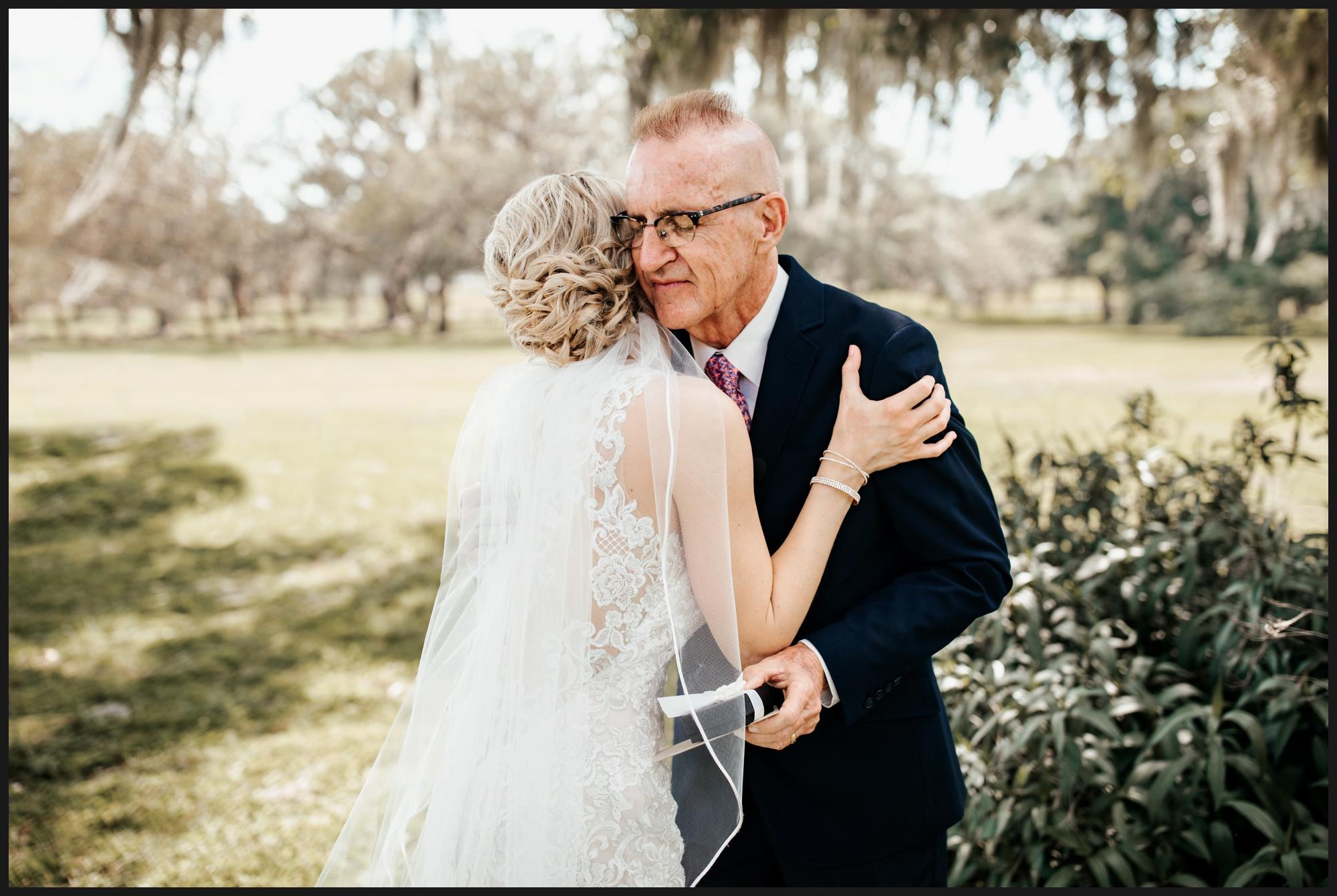 Orlando-Wedding-Photographer-destination-wedding-photographer-florida-wedding-photographer-hawaii-wedding-photographer_0590.jpg