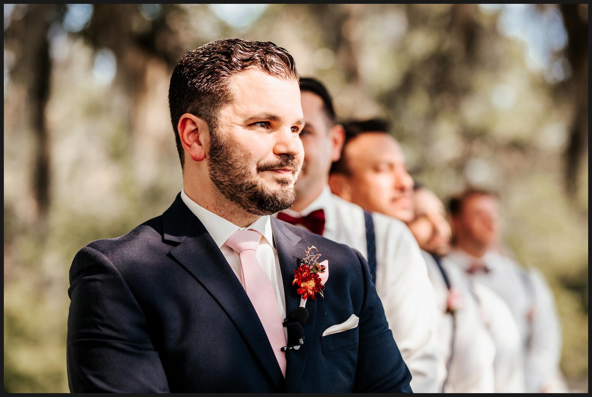 Orlando-Wedding-Photographer-destination-wedding-photographer-florida-wedding-photographer-hawaii-wedding-photographer_0591.jpg