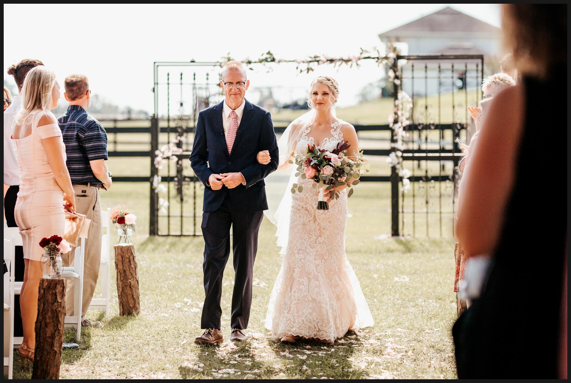 Orlando-Wedding-Photographer-destination-wedding-photographer-florida-wedding-photographer-hawaii-wedding-photographer_0592.jpg