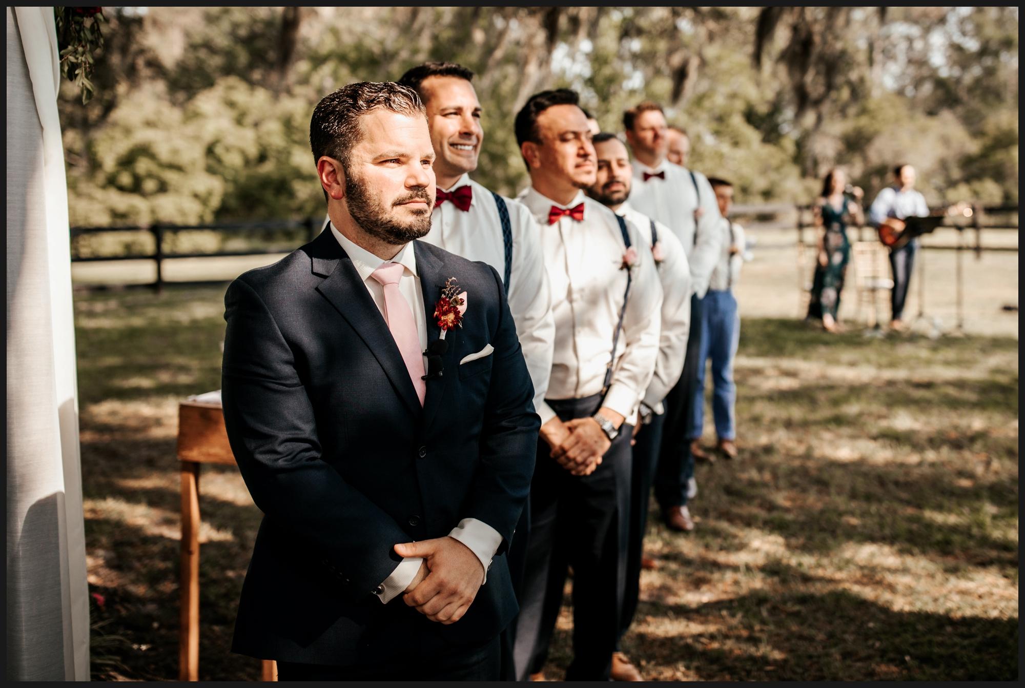 Orlando-Wedding-Photographer-destination-wedding-photographer-florida-wedding-photographer-hawaii-wedding-photographer_0593.jpg