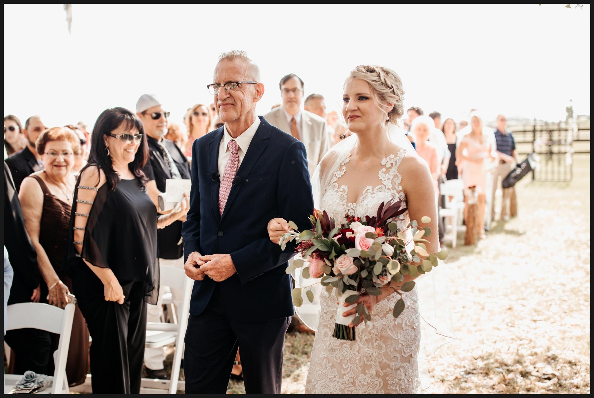 Orlando-Wedding-Photographer-destination-wedding-photographer-florida-wedding-photographer-hawaii-wedding-photographer_0594.jpg