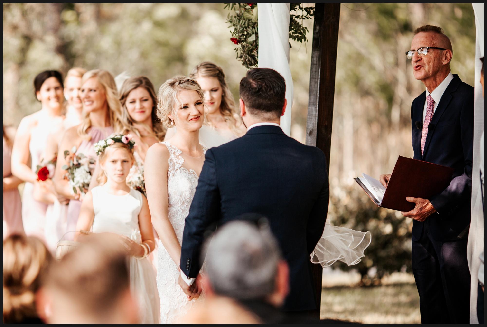 Orlando-Wedding-Photographer-destination-wedding-photographer-florida-wedding-photographer-hawaii-wedding-photographer_0595.jpg