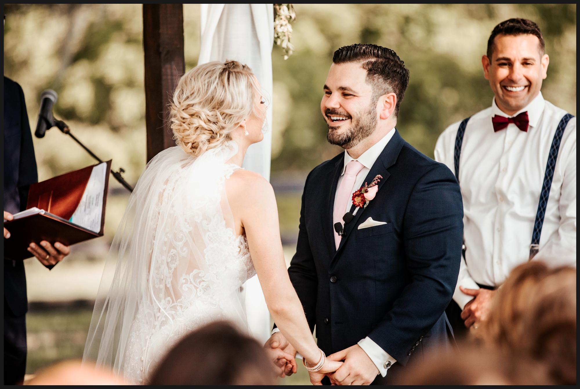 Orlando-Wedding-Photographer-destination-wedding-photographer-florida-wedding-photographer-hawaii-wedding-photographer_0596.jpg