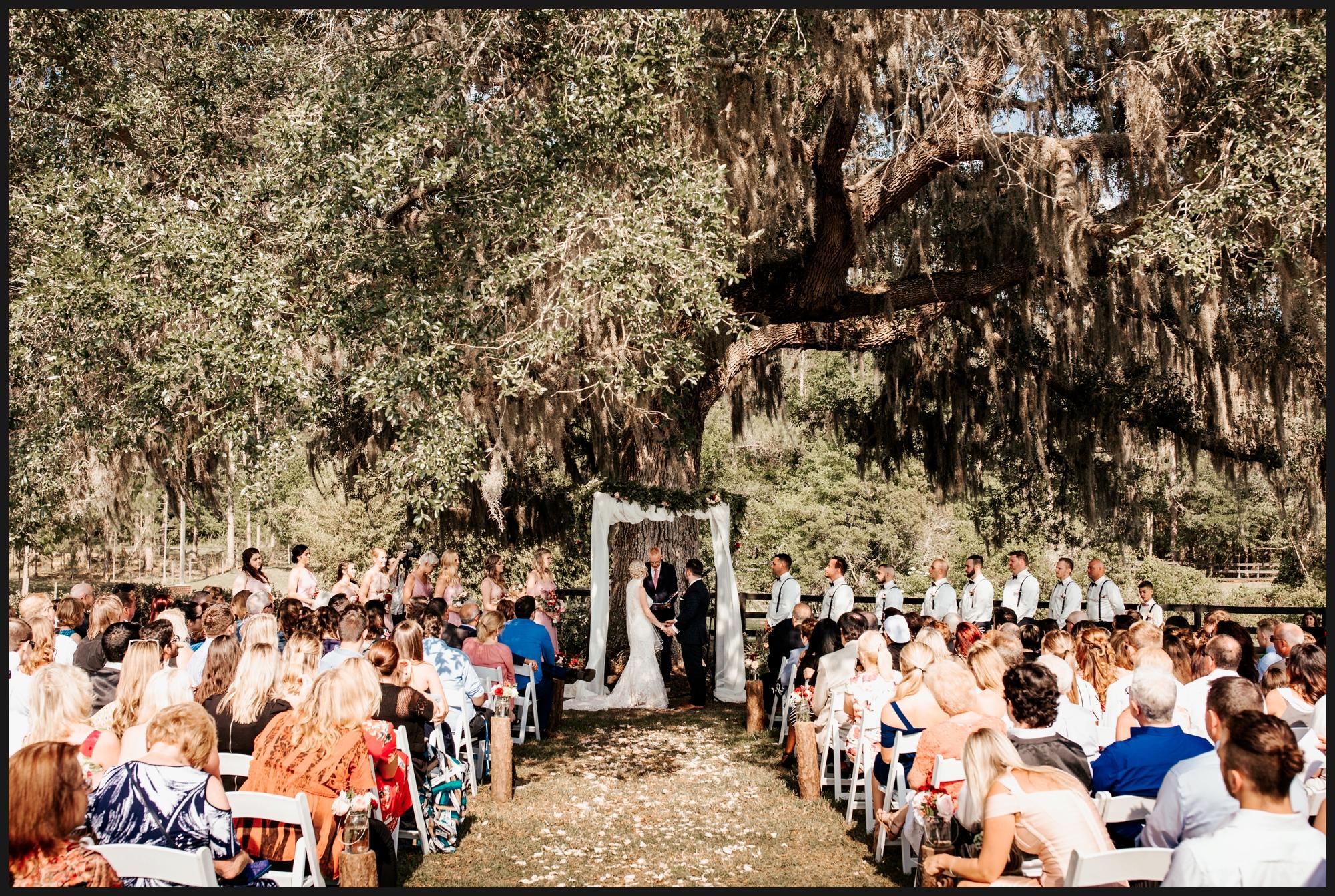 Orlando-Wedding-Photographer-destination-wedding-photographer-florida-wedding-photographer-hawaii-wedding-photographer_0597.jpg