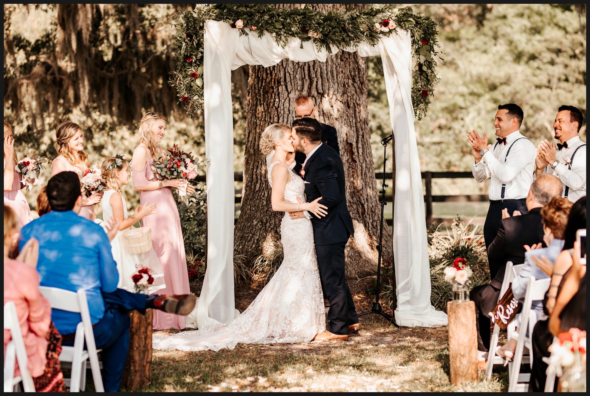 Orlando-Wedding-Photographer-destination-wedding-photographer-florida-wedding-photographer-hawaii-wedding-photographer_0598.jpg