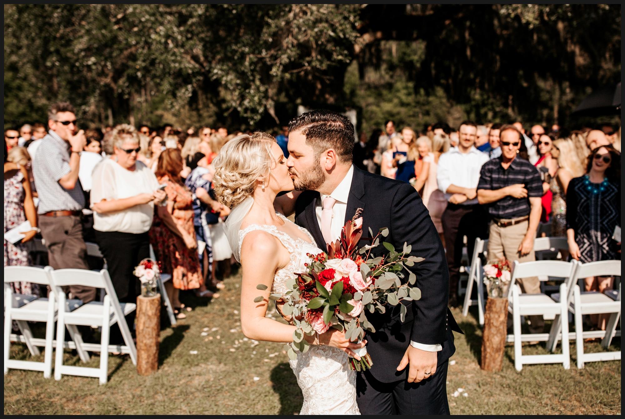 Orlando-Wedding-Photographer-destination-wedding-photographer-florida-wedding-photographer-hawaii-wedding-photographer_0599.jpg