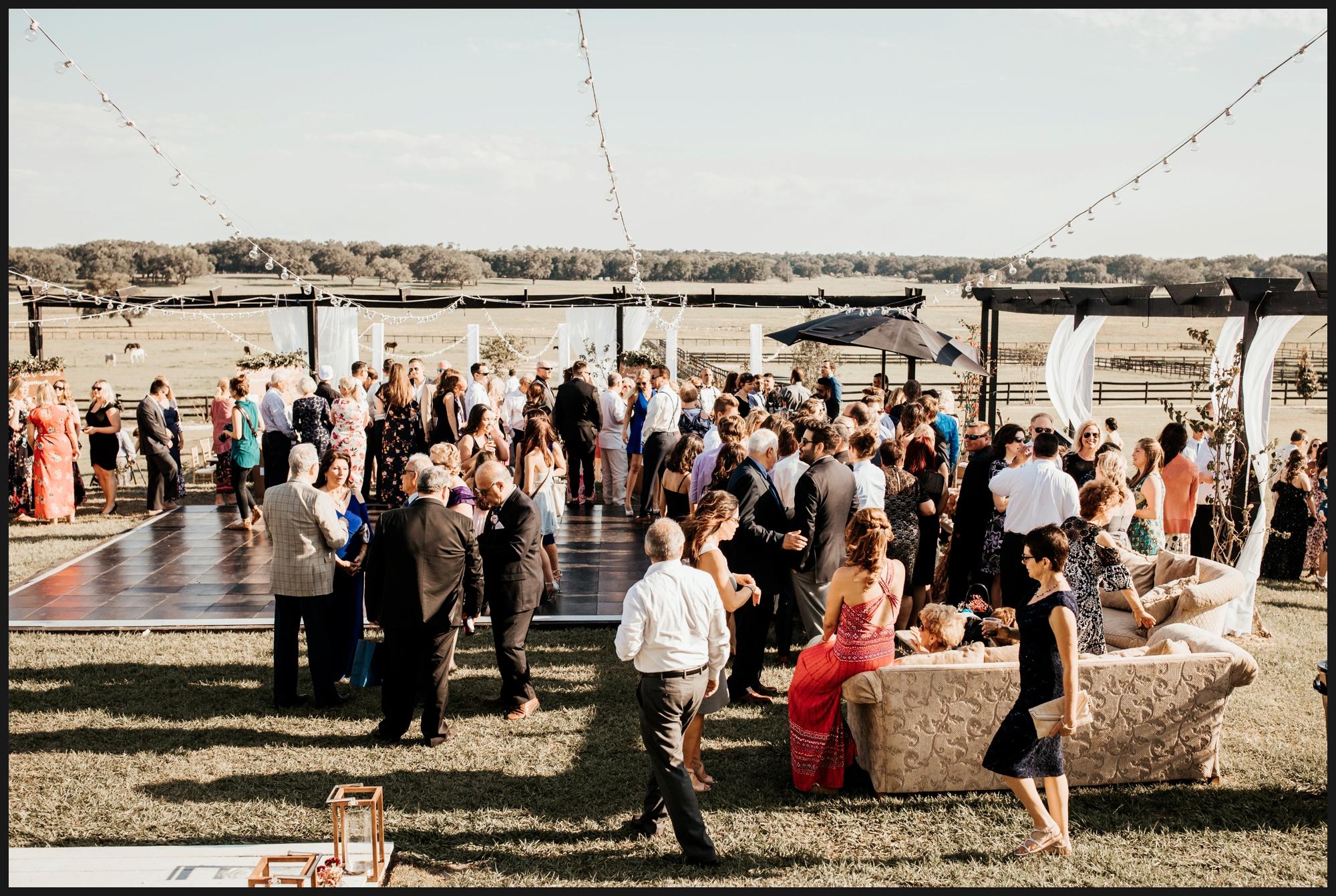 Orlando-Wedding-Photographer-destination-wedding-photographer-florida-wedding-photographer-hawaii-wedding-photographer_0600.jpg