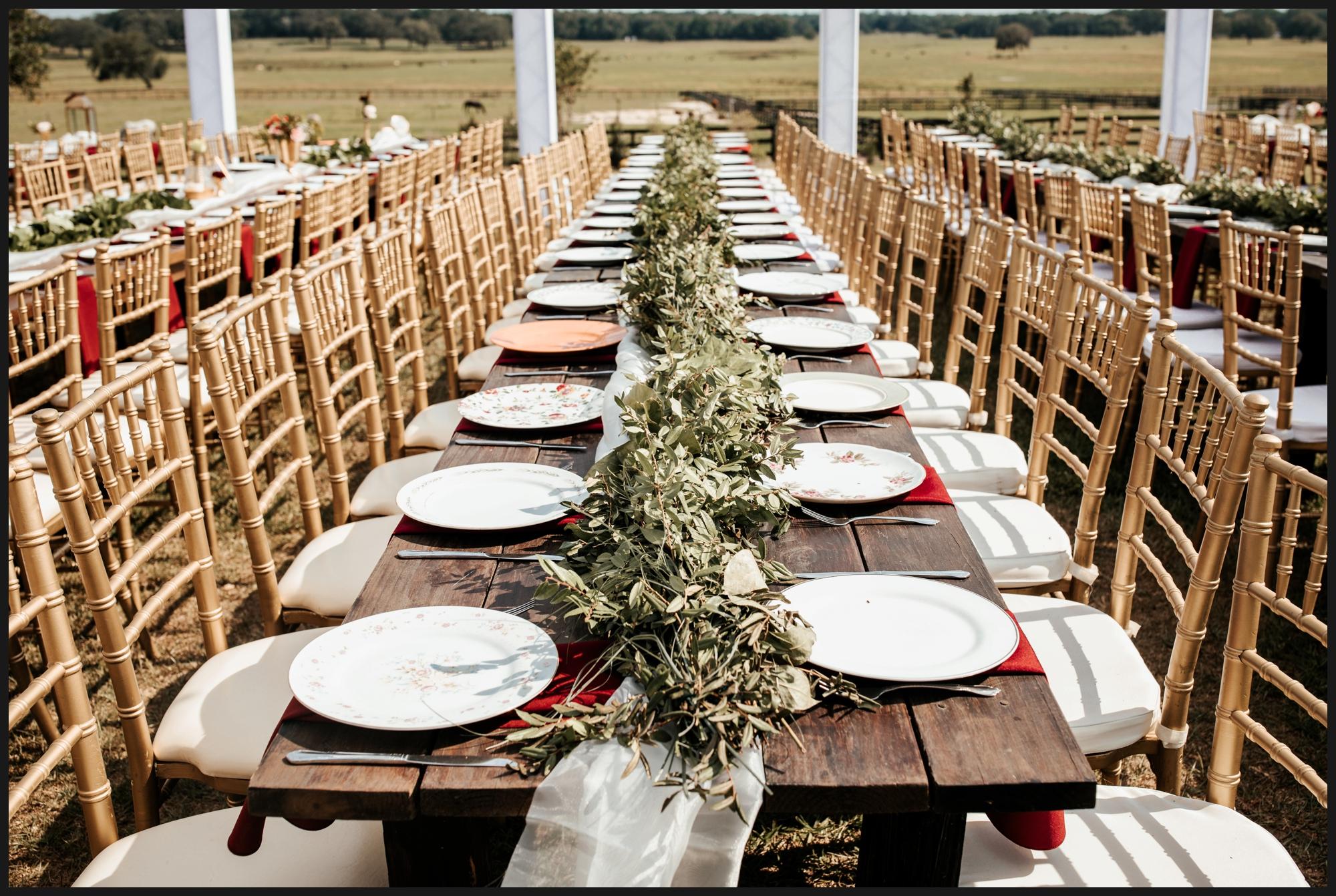 Orlando-Wedding-Photographer-destination-wedding-photographer-florida-wedding-photographer-hawaii-wedding-photographer_0602.jpg