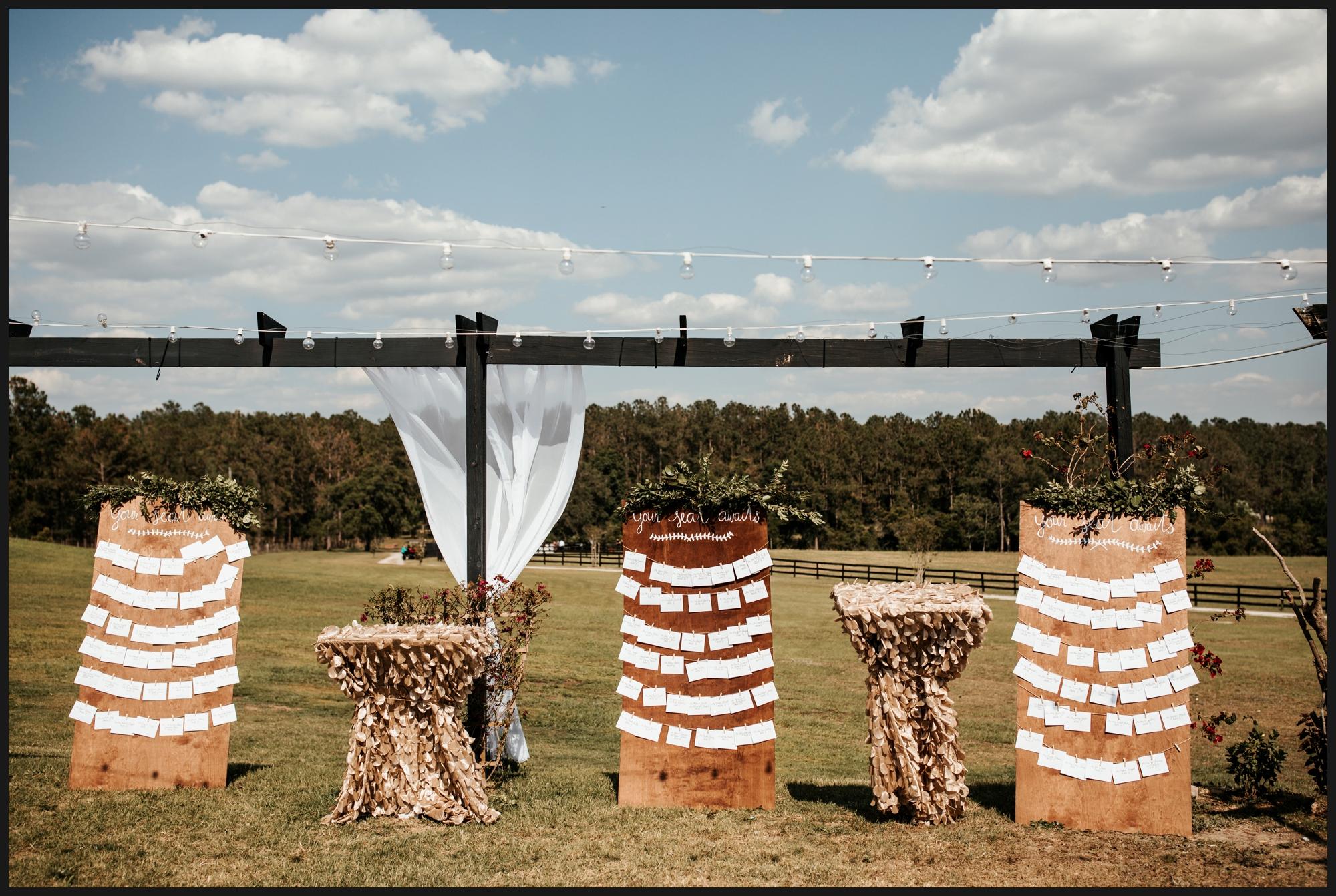 Orlando-Wedding-Photographer-destination-wedding-photographer-florida-wedding-photographer-hawaii-wedding-photographer_0603.jpg
