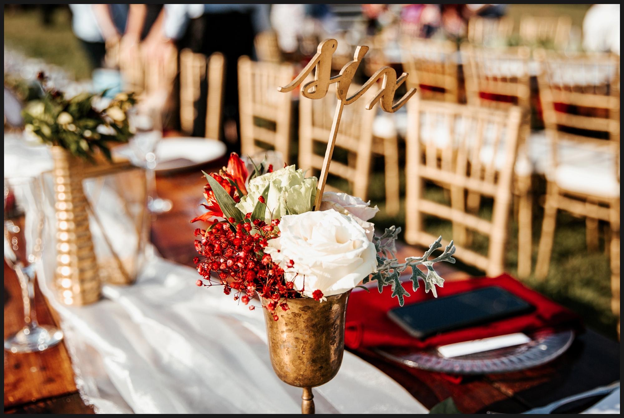 Orlando-Wedding-Photographer-destination-wedding-photographer-florida-wedding-photographer-hawaii-wedding-photographer_0604.jpg