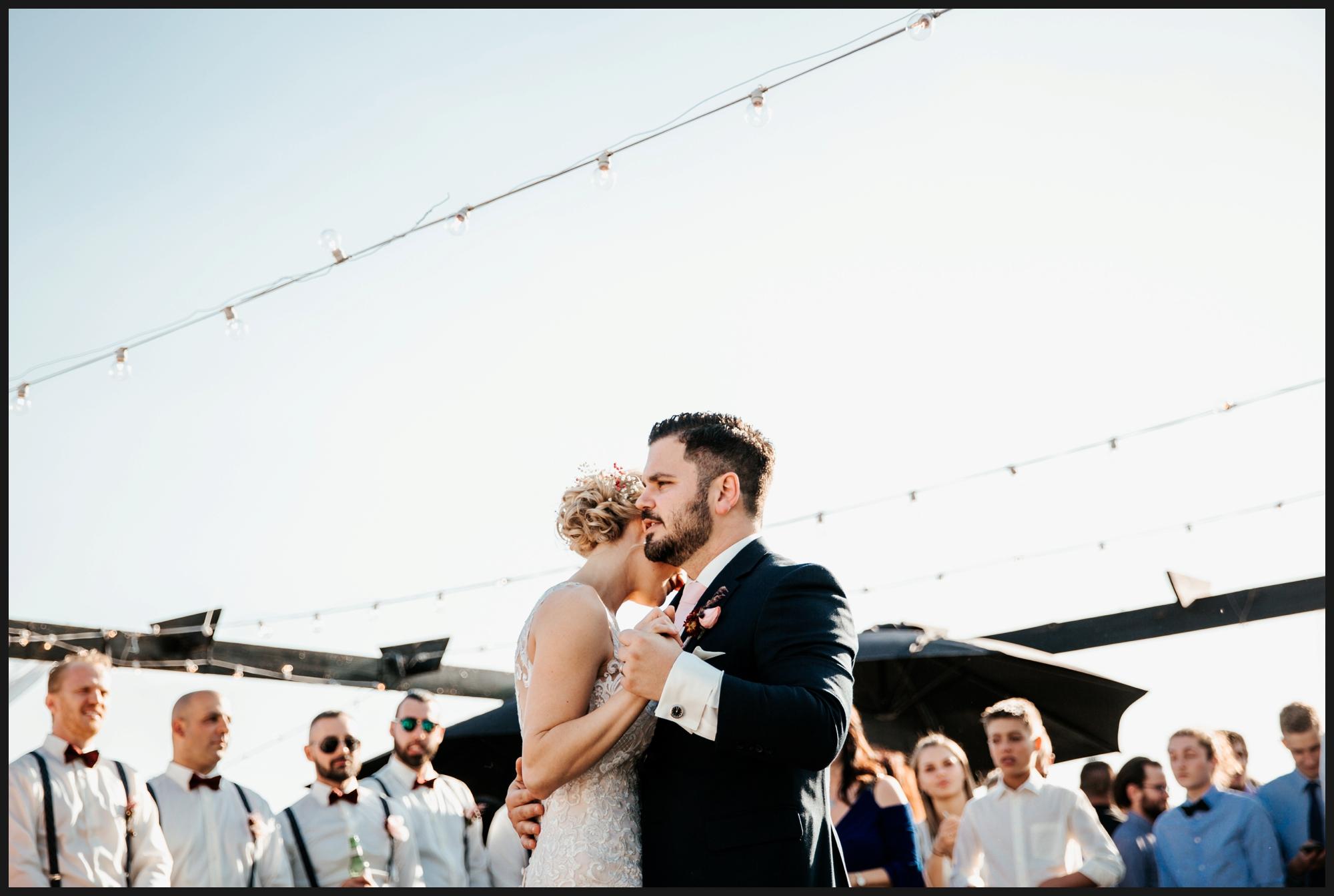 Orlando-Wedding-Photographer-destination-wedding-photographer-florida-wedding-photographer-hawaii-wedding-photographer_0608.jpg