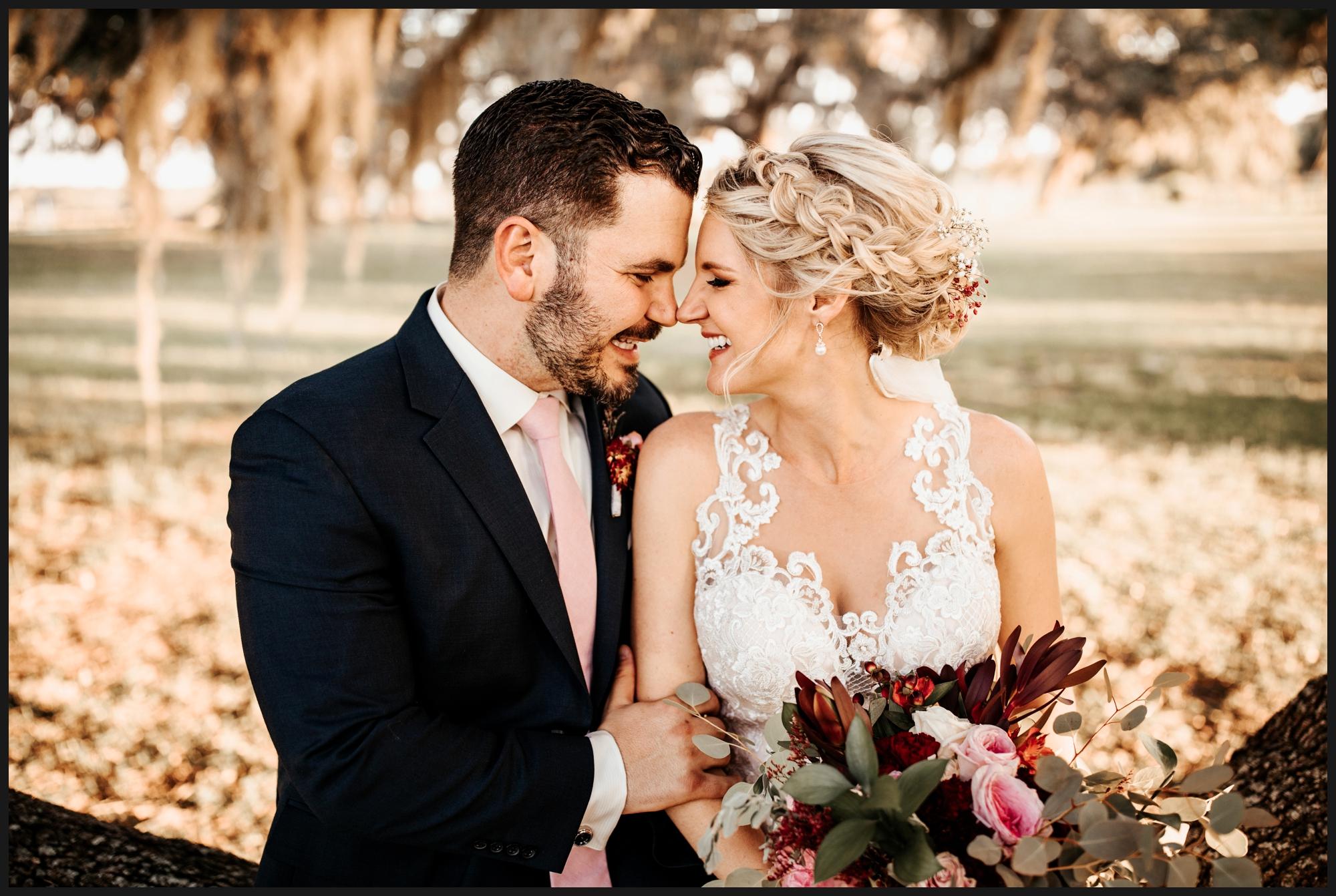 Orlando-Wedding-Photographer-destination-wedding-photographer-florida-wedding-photographer-hawaii-wedding-photographer_0611.jpg
