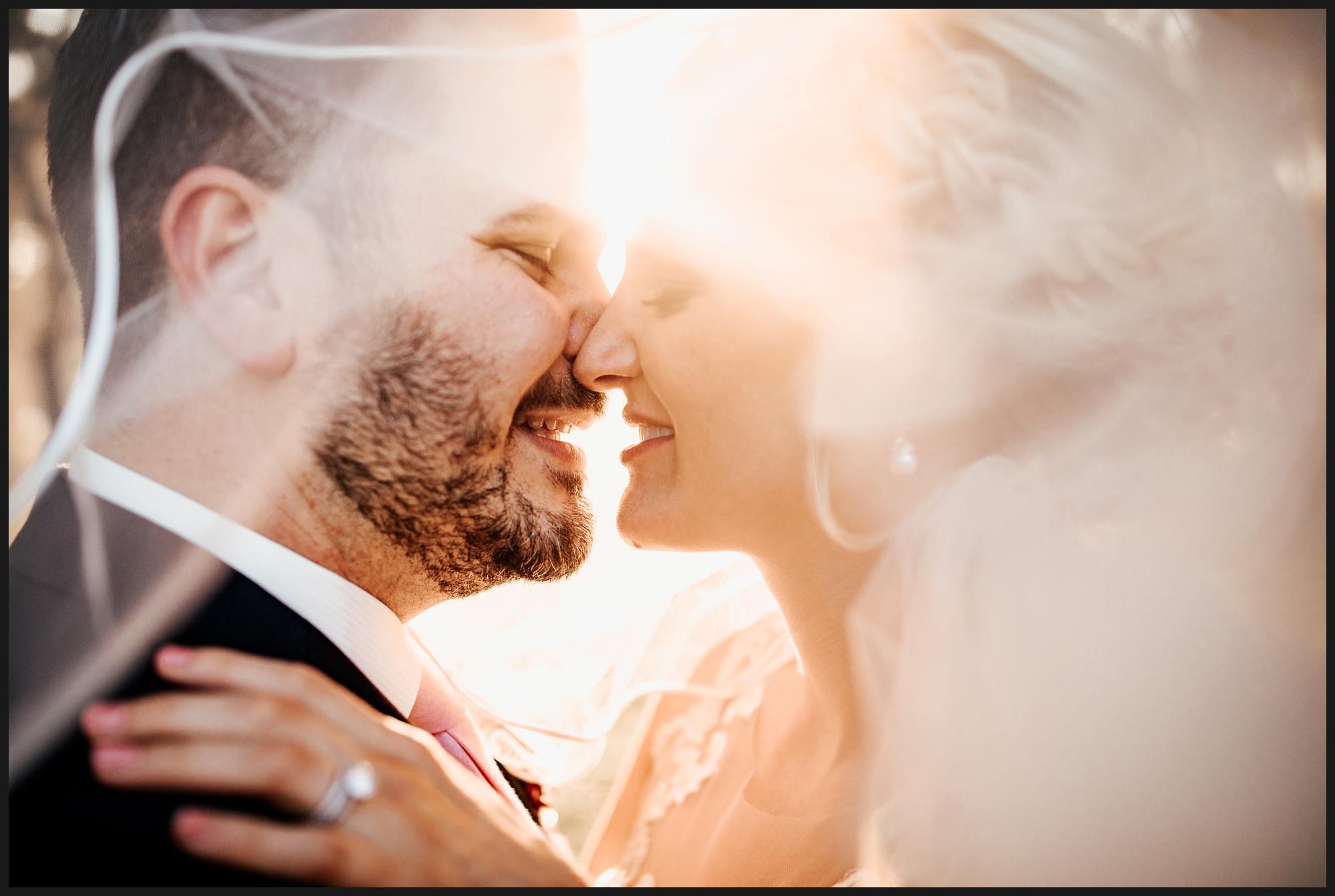 Orlando-Wedding-Photographer-destination-wedding-photographer-florida-wedding-photographer-hawaii-wedding-photographer_0613.jpg