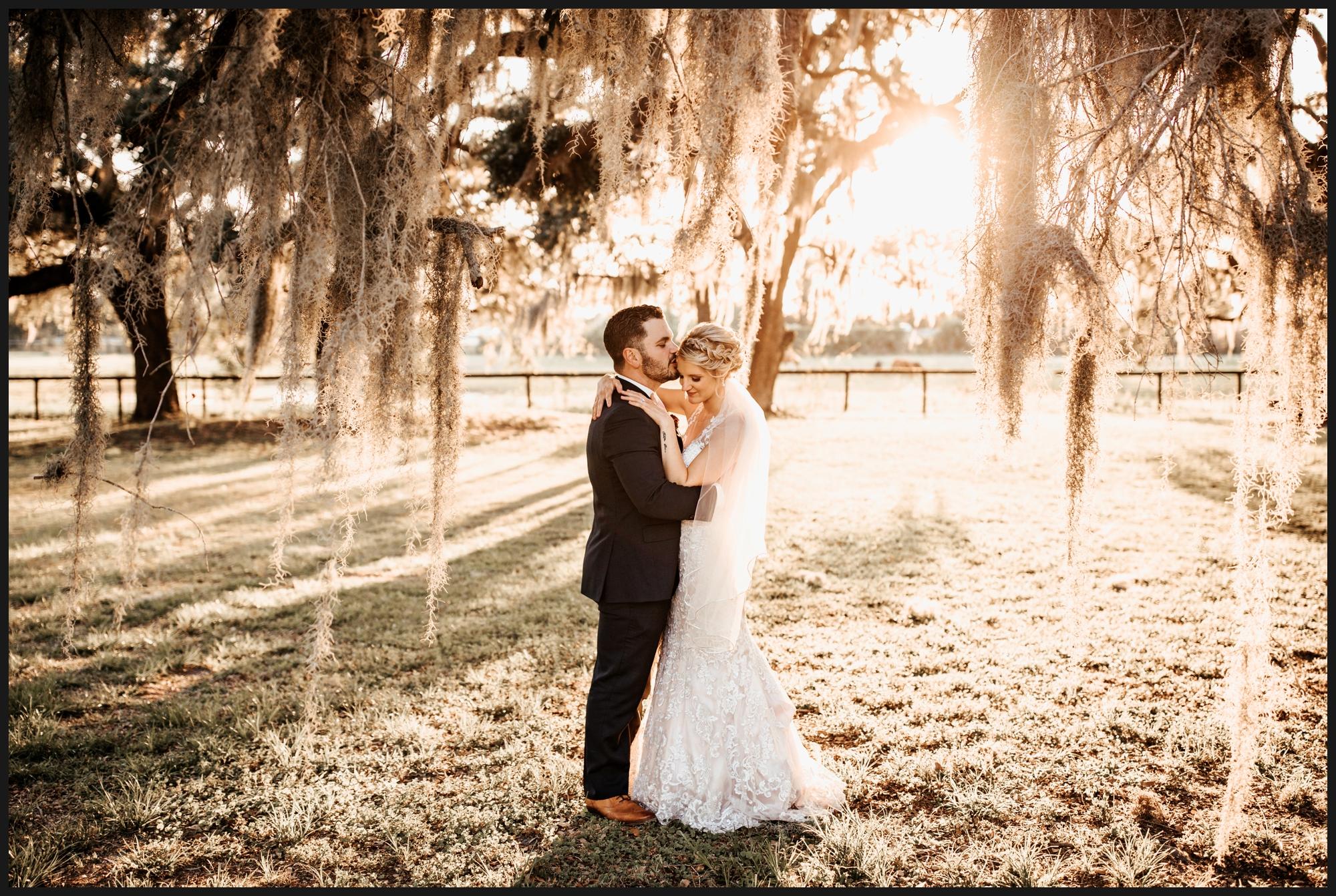 Orlando-Wedding-Photographer-destination-wedding-photographer-florida-wedding-photographer-hawaii-wedding-photographer_0612.jpg