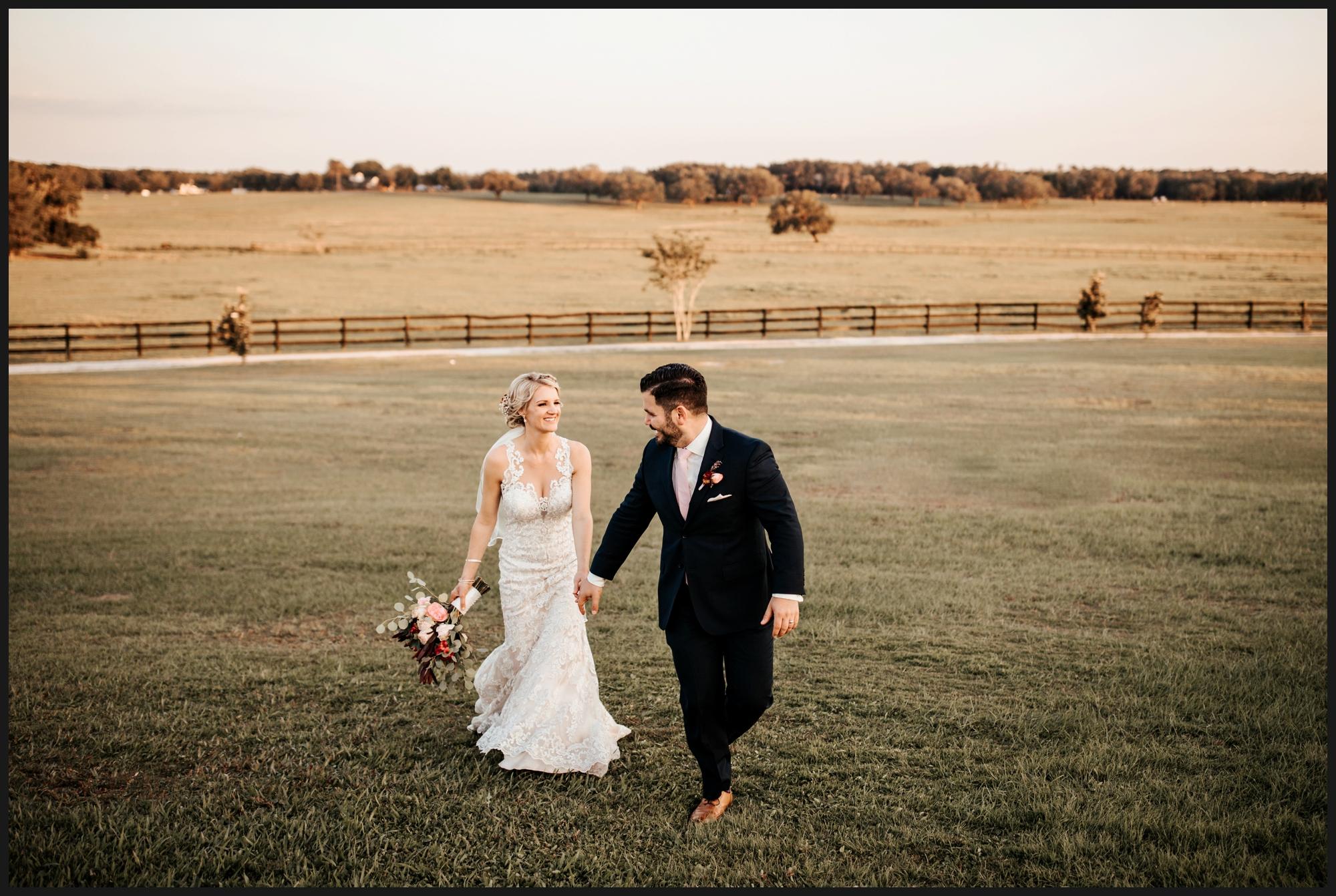 Orlando-Wedding-Photographer-destination-wedding-photographer-florida-wedding-photographer-hawaii-wedding-photographer_0615.jpg