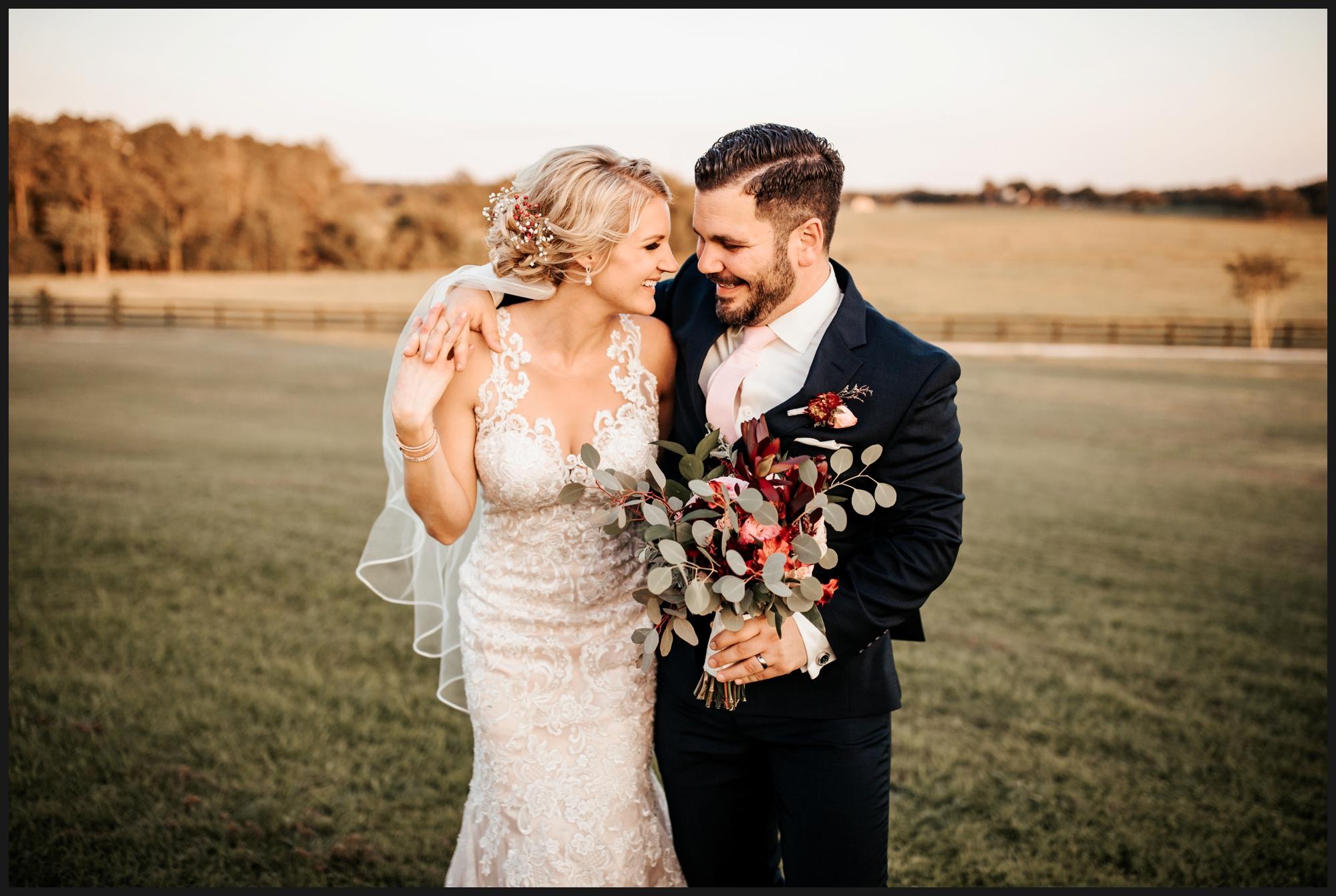 Orlando-Wedding-Photographer-destination-wedding-photographer-florida-wedding-photographer-hawaii-wedding-photographer_0616.jpg