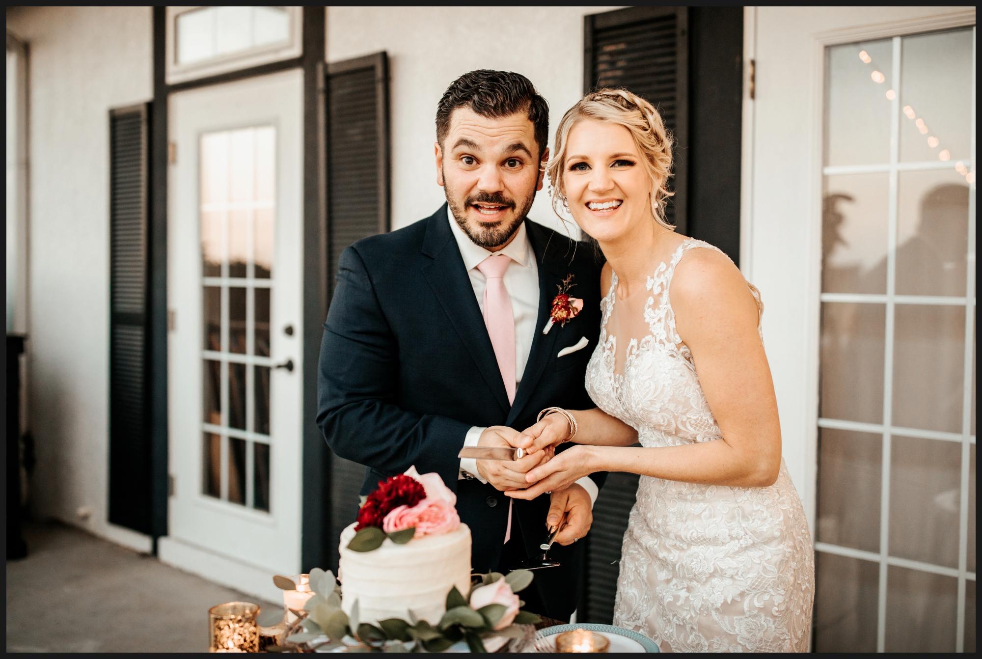 Orlando-Wedding-Photographer-destination-wedding-photographer-florida-wedding-photographer-hawaii-wedding-photographer_0620.jpg