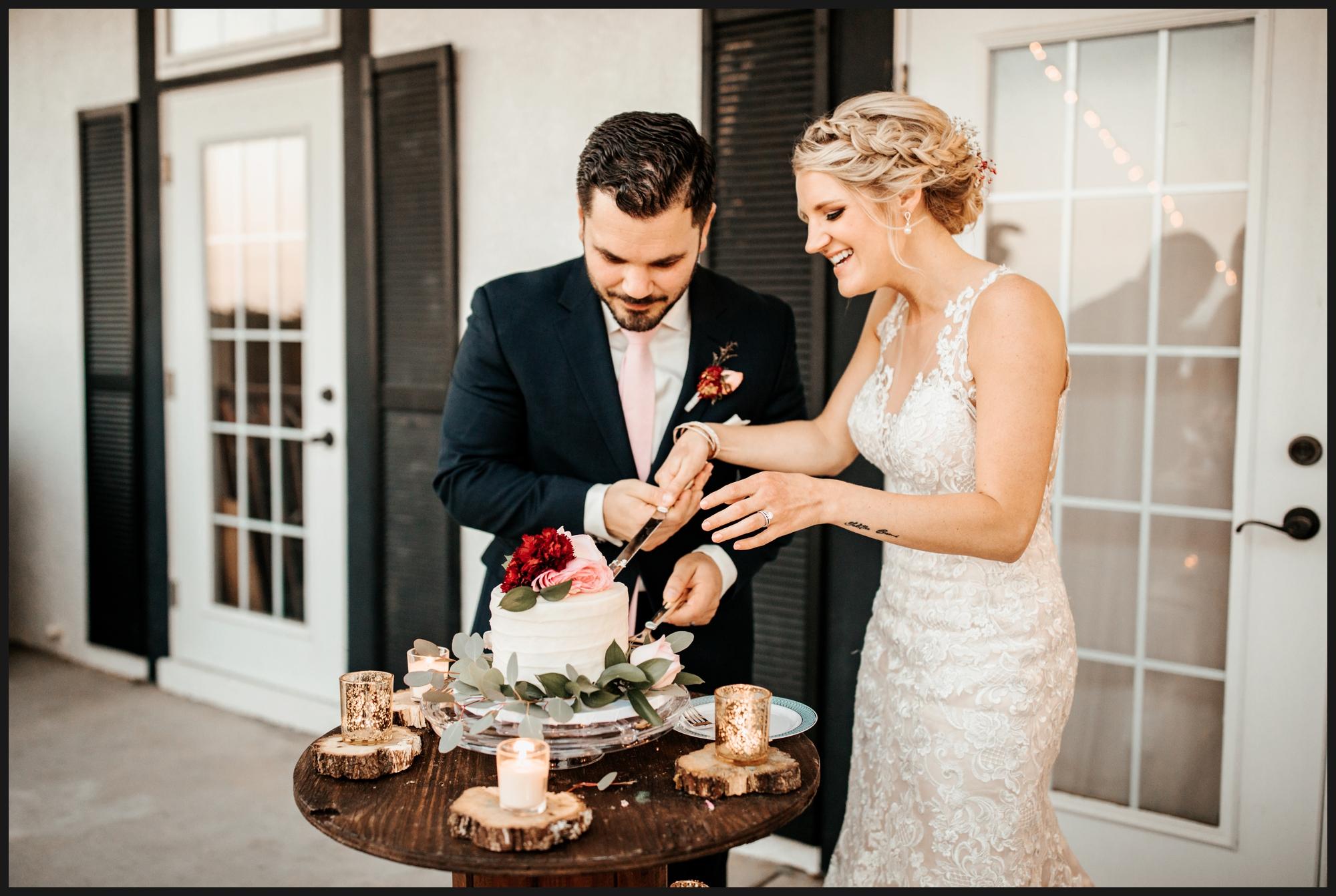 Orlando-Wedding-Photographer-destination-wedding-photographer-florida-wedding-photographer-hawaii-wedding-photographer_0621.jpg